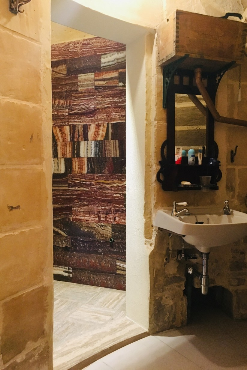 2 bed House of Character For Rent in Senglea, Senglea - thumb 12