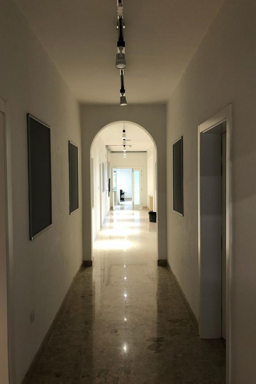 0 bed Office For Rent in Pieta, Pieta - thumb 5