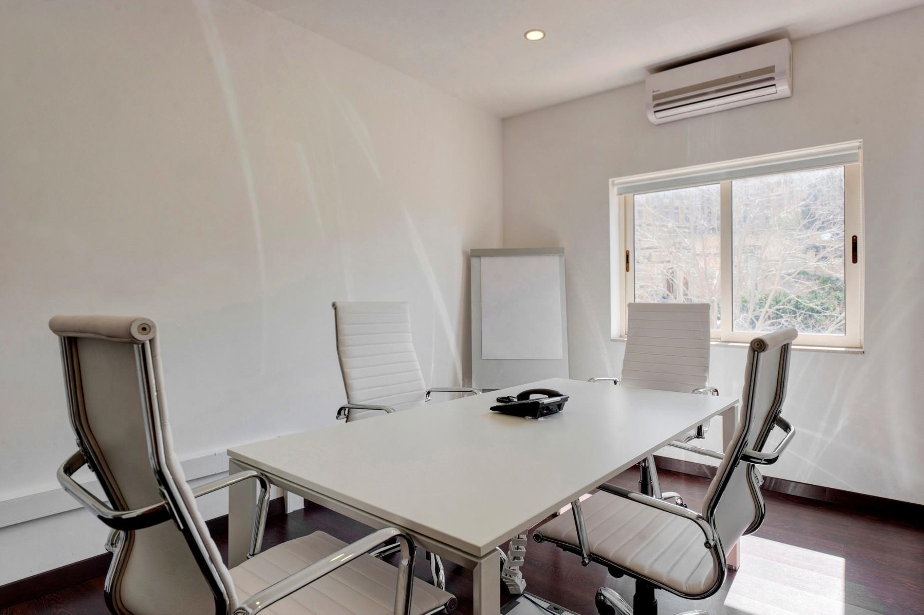 0 bed Office For Rent in Pieta, Pieta - thumb 6