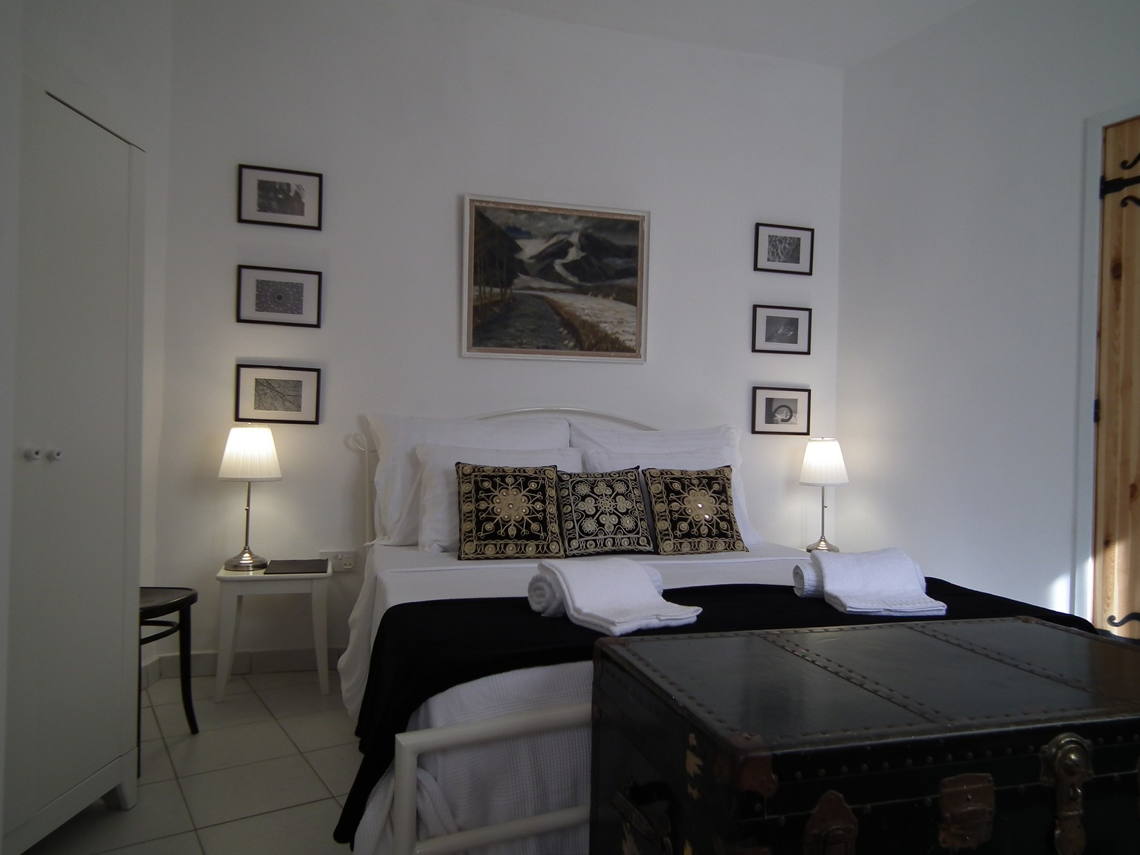 6 bed House of Character For Sale in Naxxar, Naxxar - thumb 13