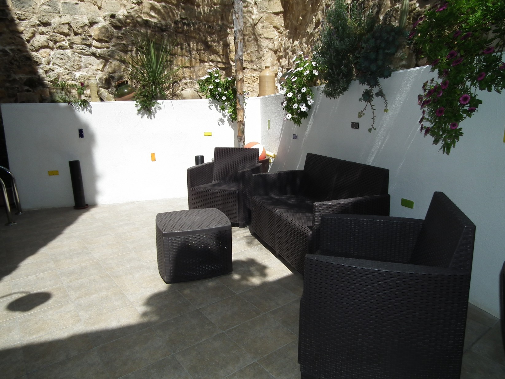 6 bed House of Character For Sale in Naxxar, Naxxar - thumb 6
