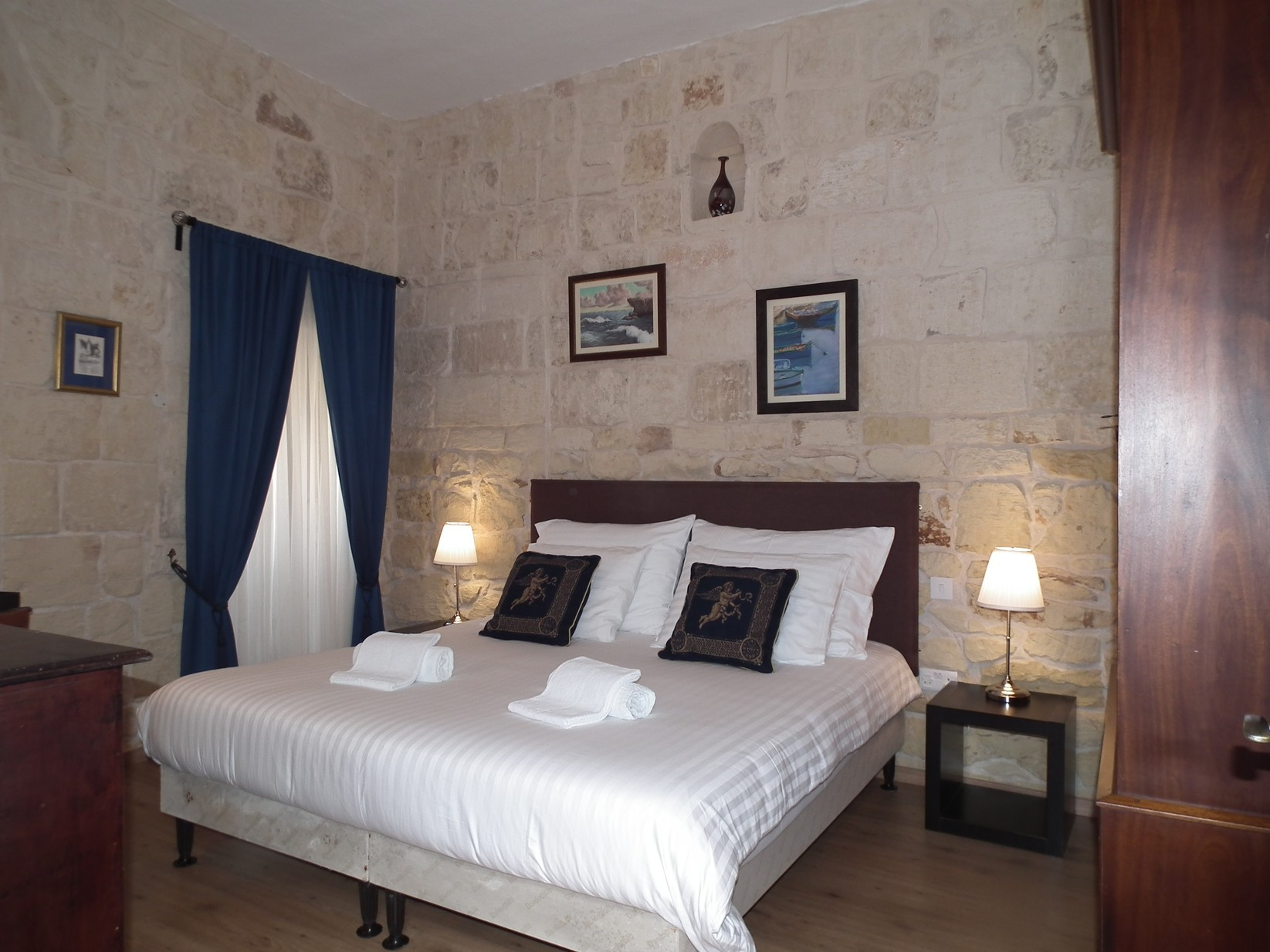 6 bed House of Character For Sale in Naxxar, Naxxar - thumb 16