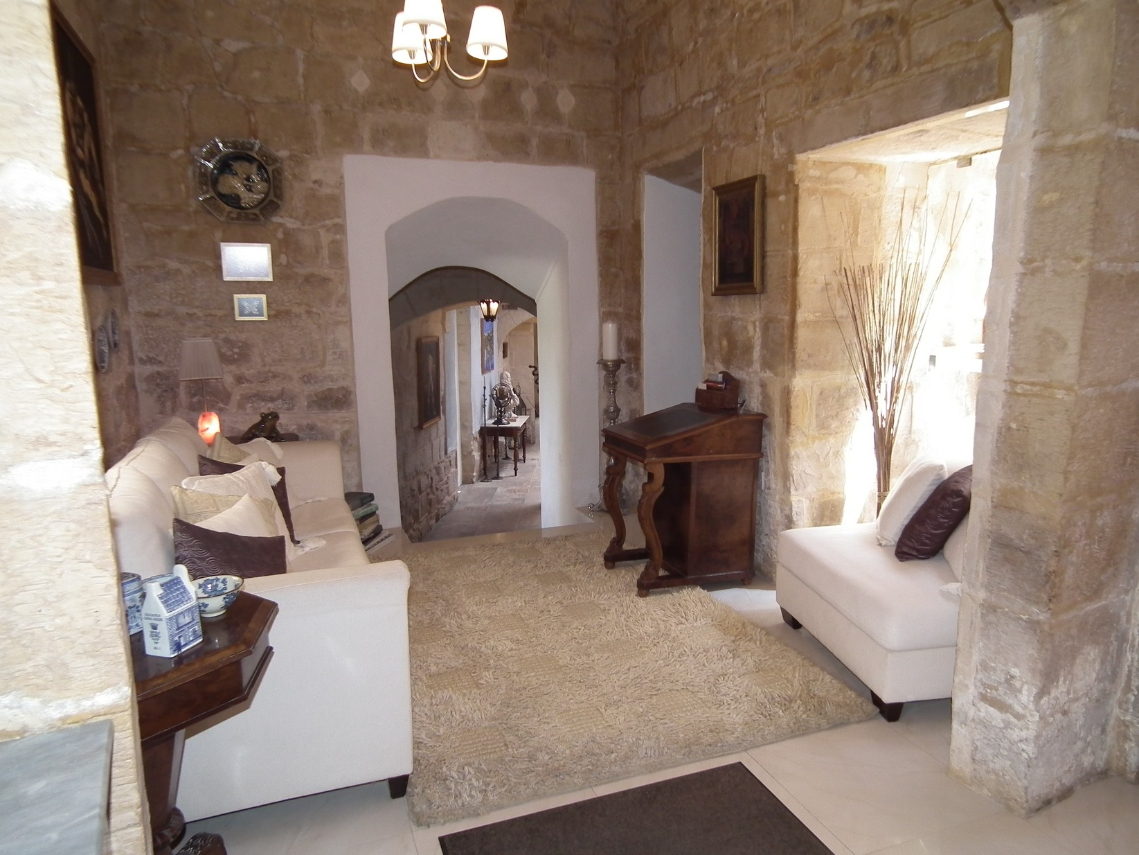 6 bed House of Character For Sale in Naxxar, Naxxar - thumb 11
