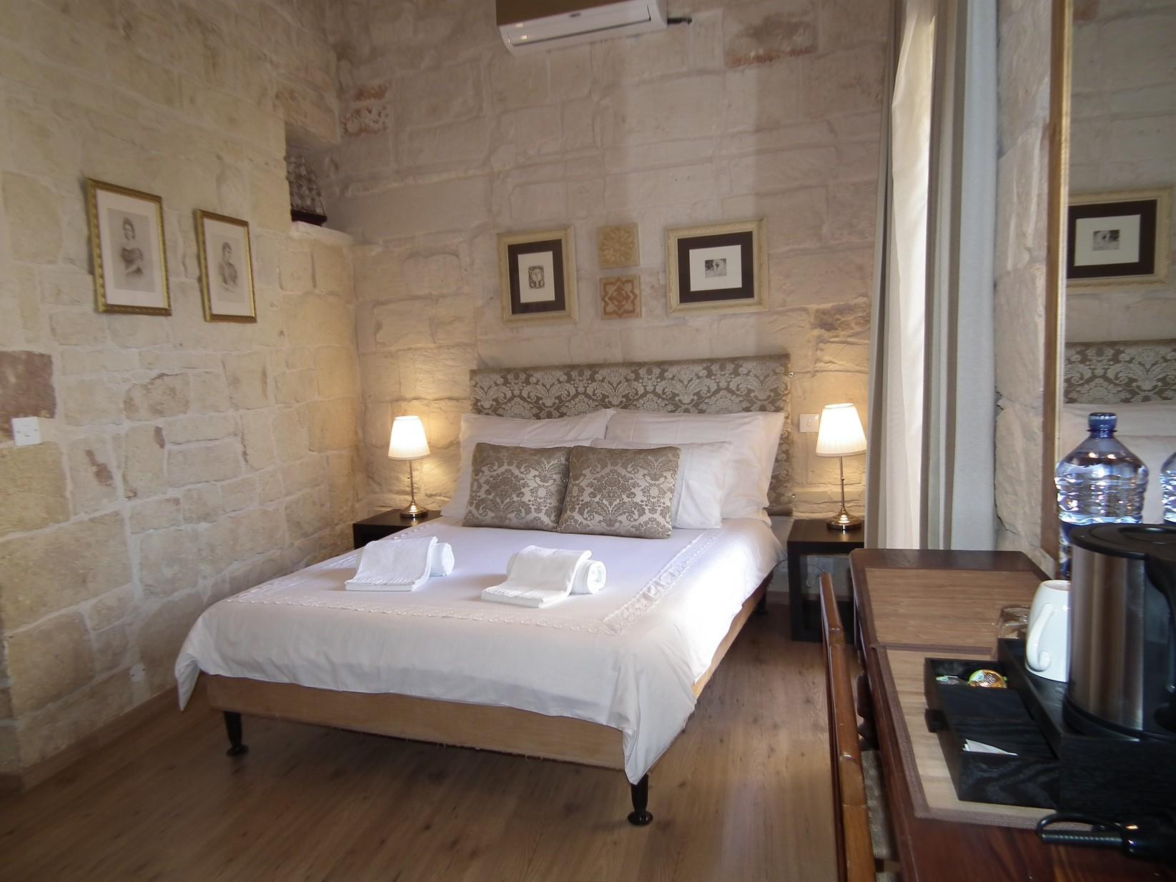 6 bed House of Character For Sale in Naxxar, Naxxar - thumb 7