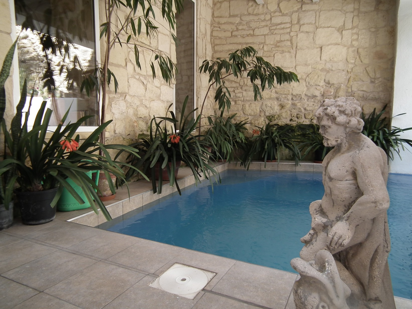 6 bed House of Character For Sale in Naxxar, Naxxar - thumb 5