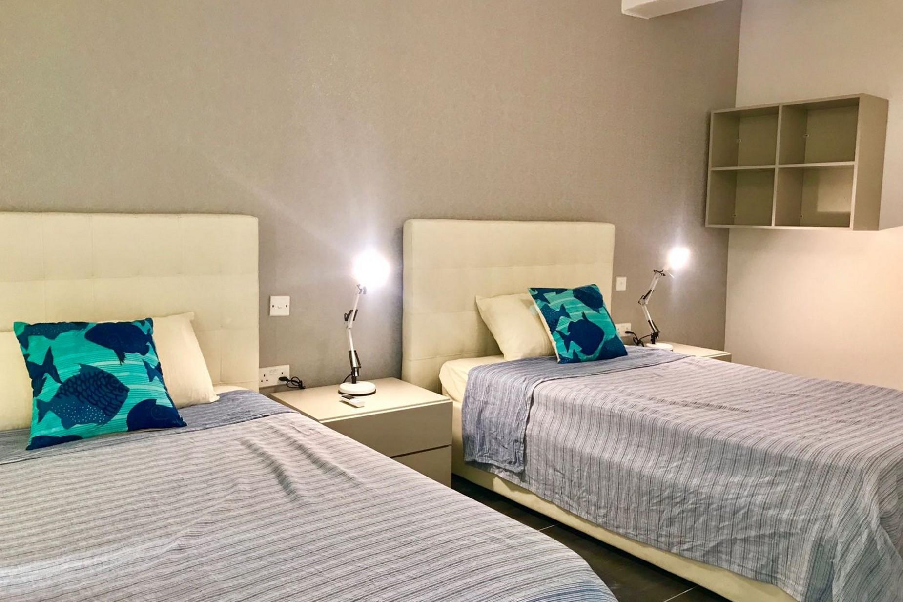 2 bed Apartment For Sale in Gzira, Gzira - thumb 8
