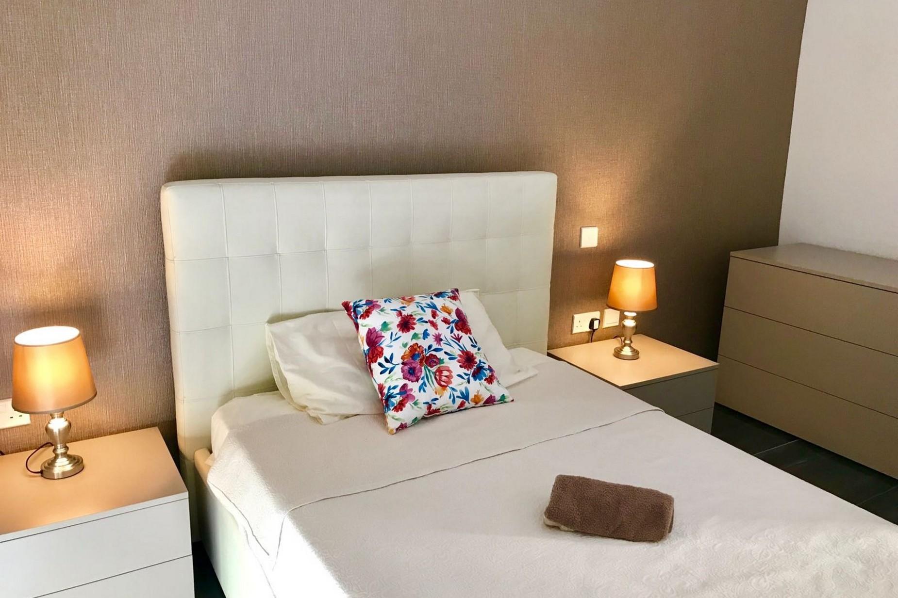 2 bed Apartment For Sale in Gzira, Gzira - thumb 10