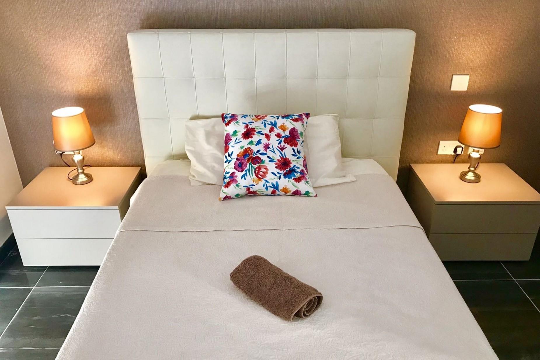 2 bed Apartment For Sale in Gzira, Gzira - thumb 6