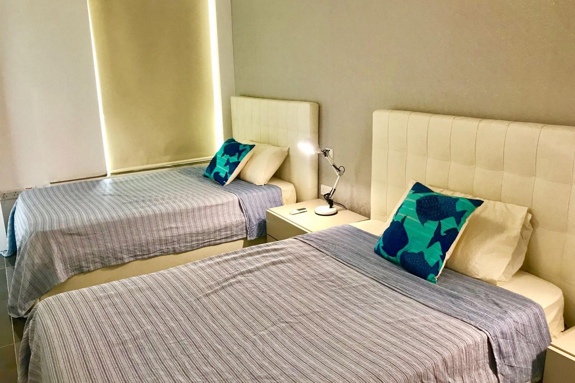 2 bed Apartment For Sale in Gzira, Gzira - thumb 9