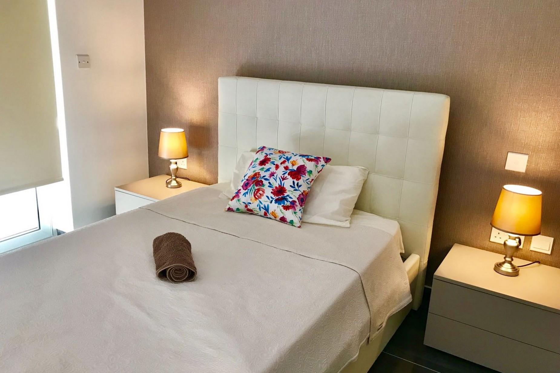 2 bed Apartment For Sale in Gzira, Gzira - thumb 7