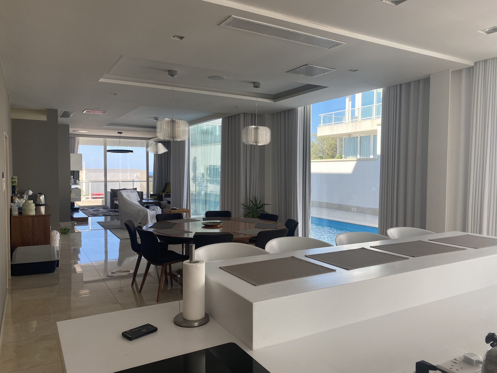 3 bed Villa For Rent in Madliena, Madliena - thumb 21