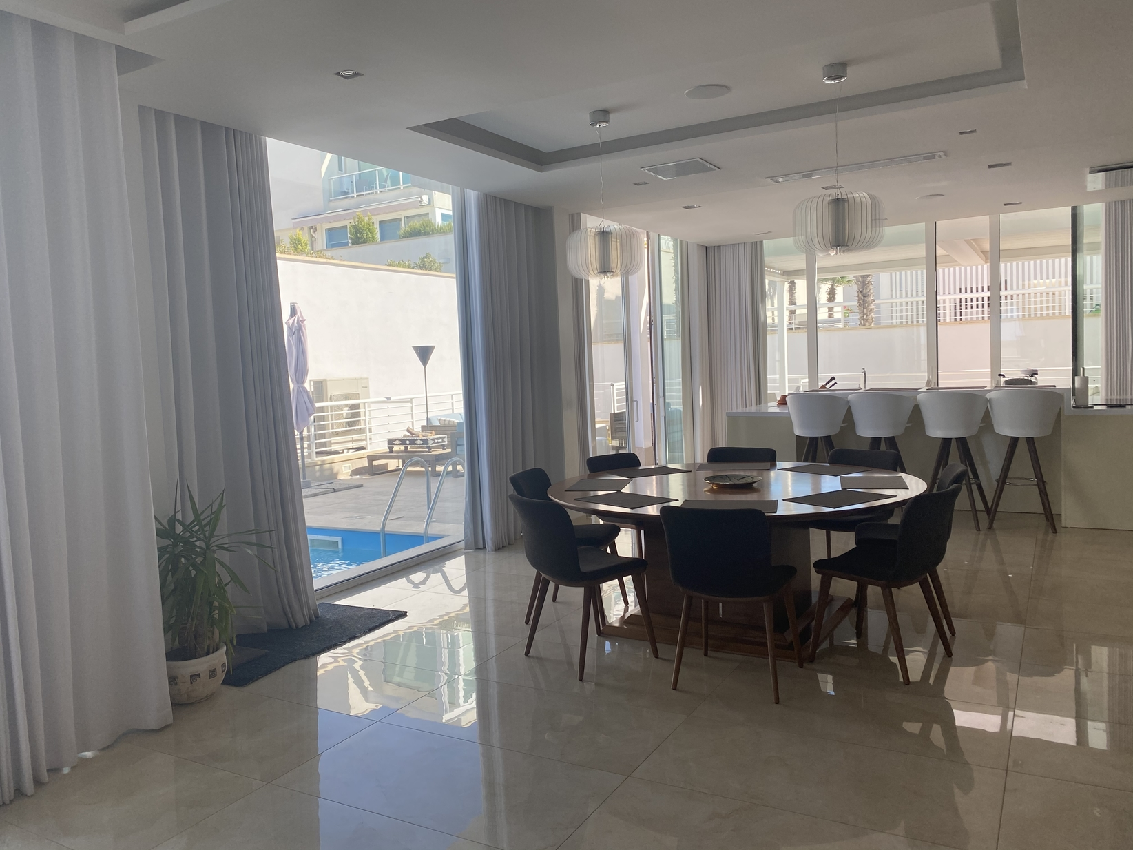 3 bed Villa For Rent in Madliena, Madliena - thumb 20