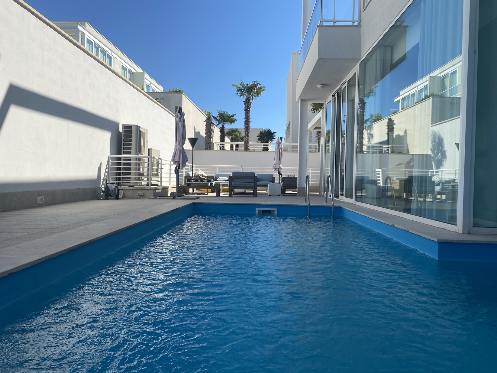 3 bed Villa For Rent in Madliena, Madliena - thumb 2