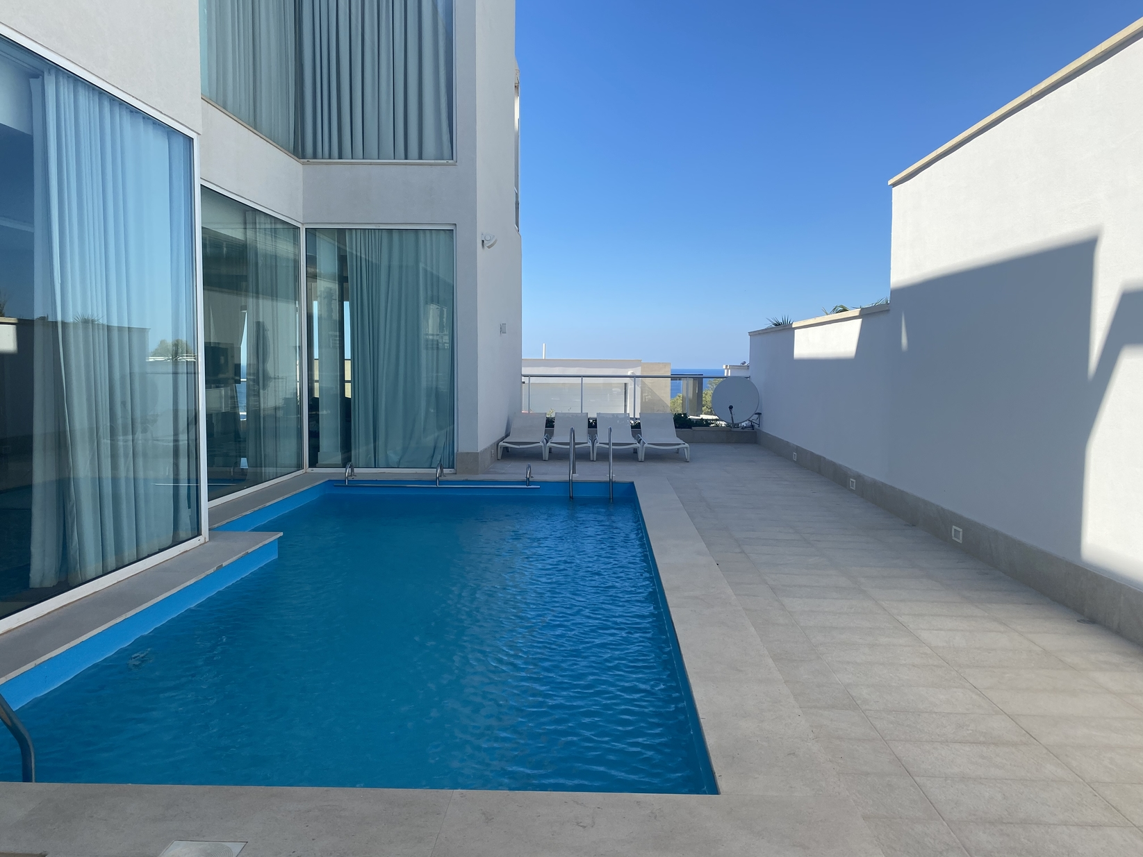 3 bed Villa For Rent in Madliena, Madliena - thumb 29