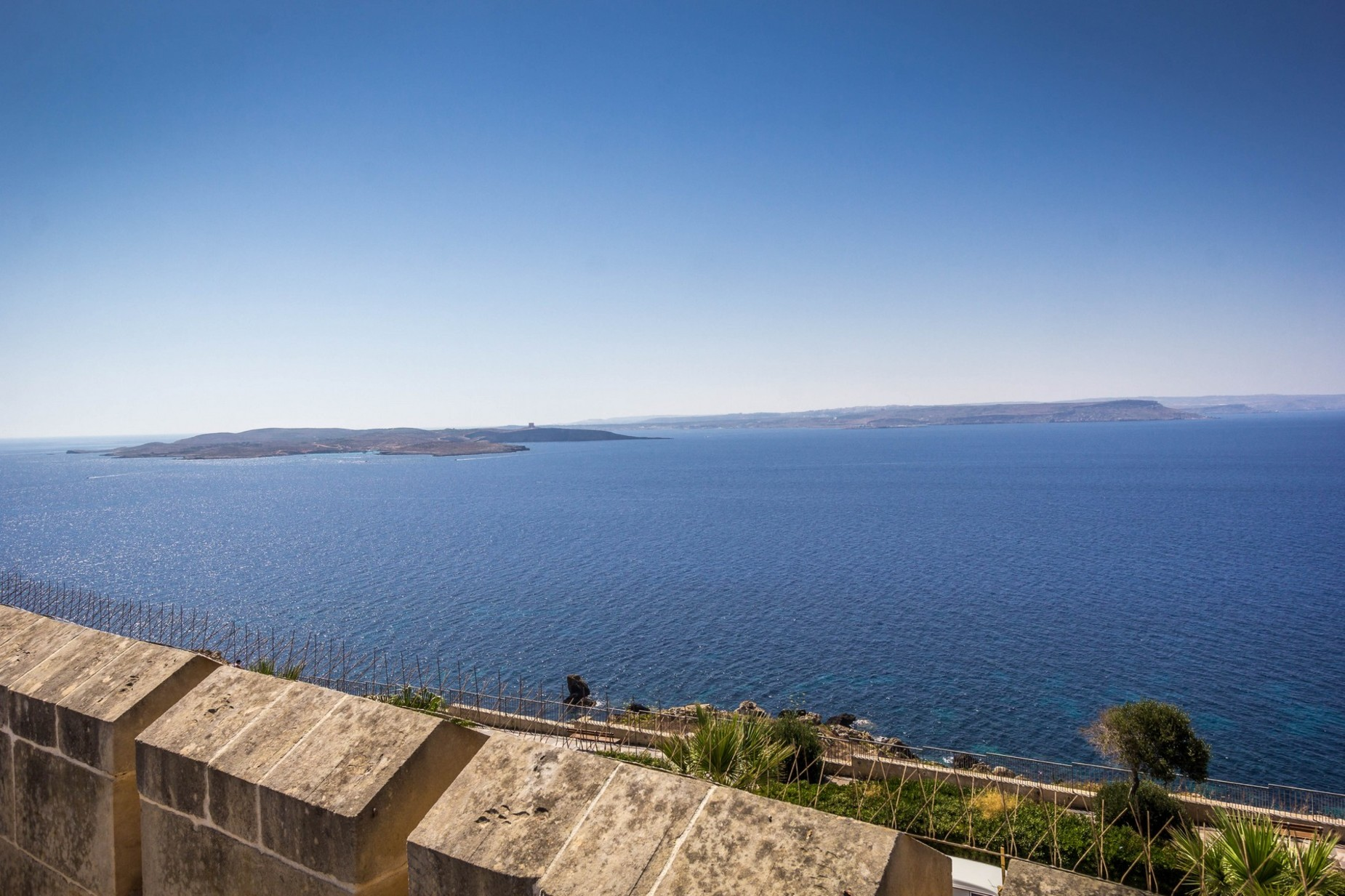 4 bed Villa For Sale in Mgarr (Gozo), Mgarr (Gozo) - thumb 15