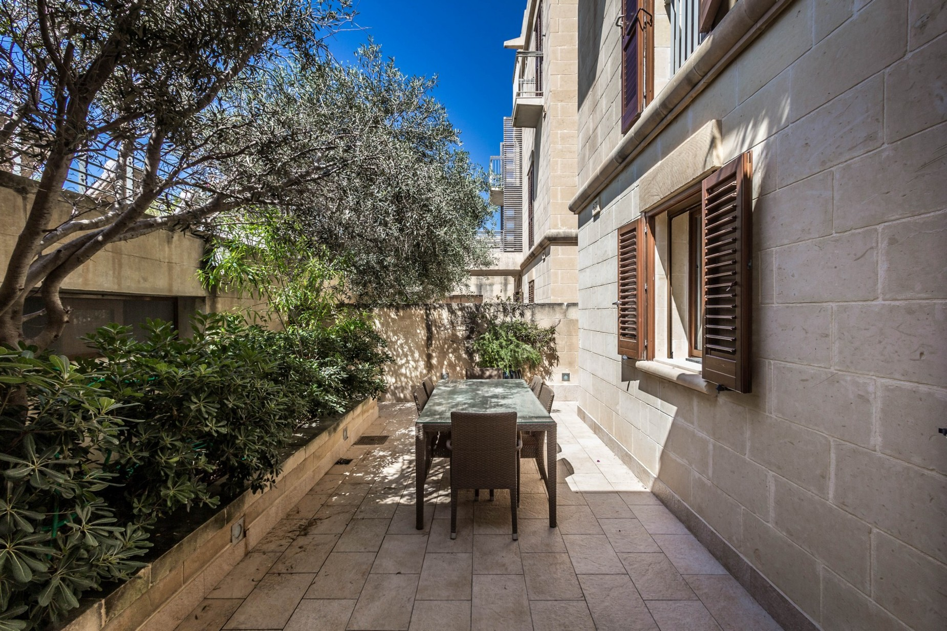 4 bed Villa For Sale in Mgarr (Gozo), Mgarr (Gozo) - thumb 19