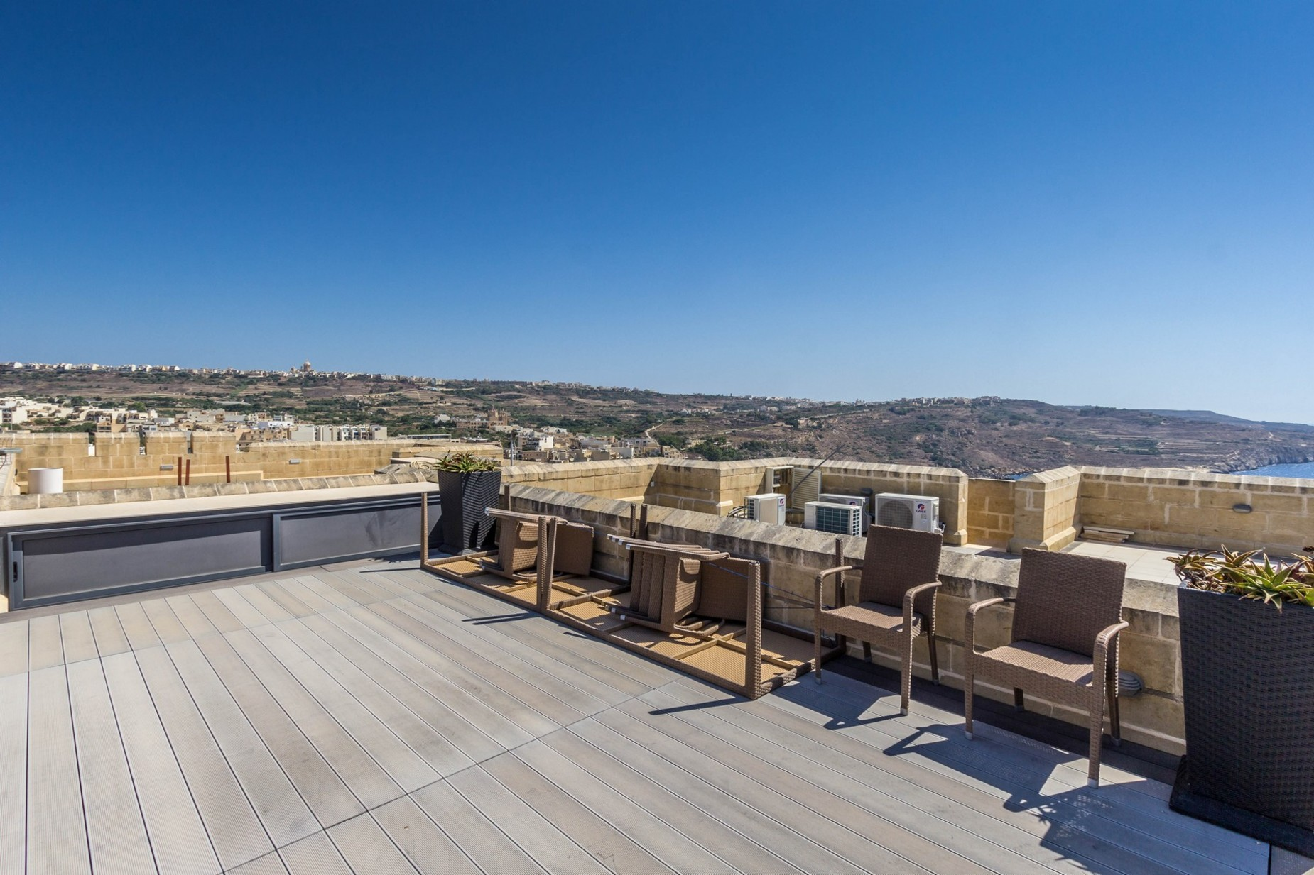 4 bed Villa For Sale in Mgarr (Gozo), Mgarr (Gozo) - thumb 16