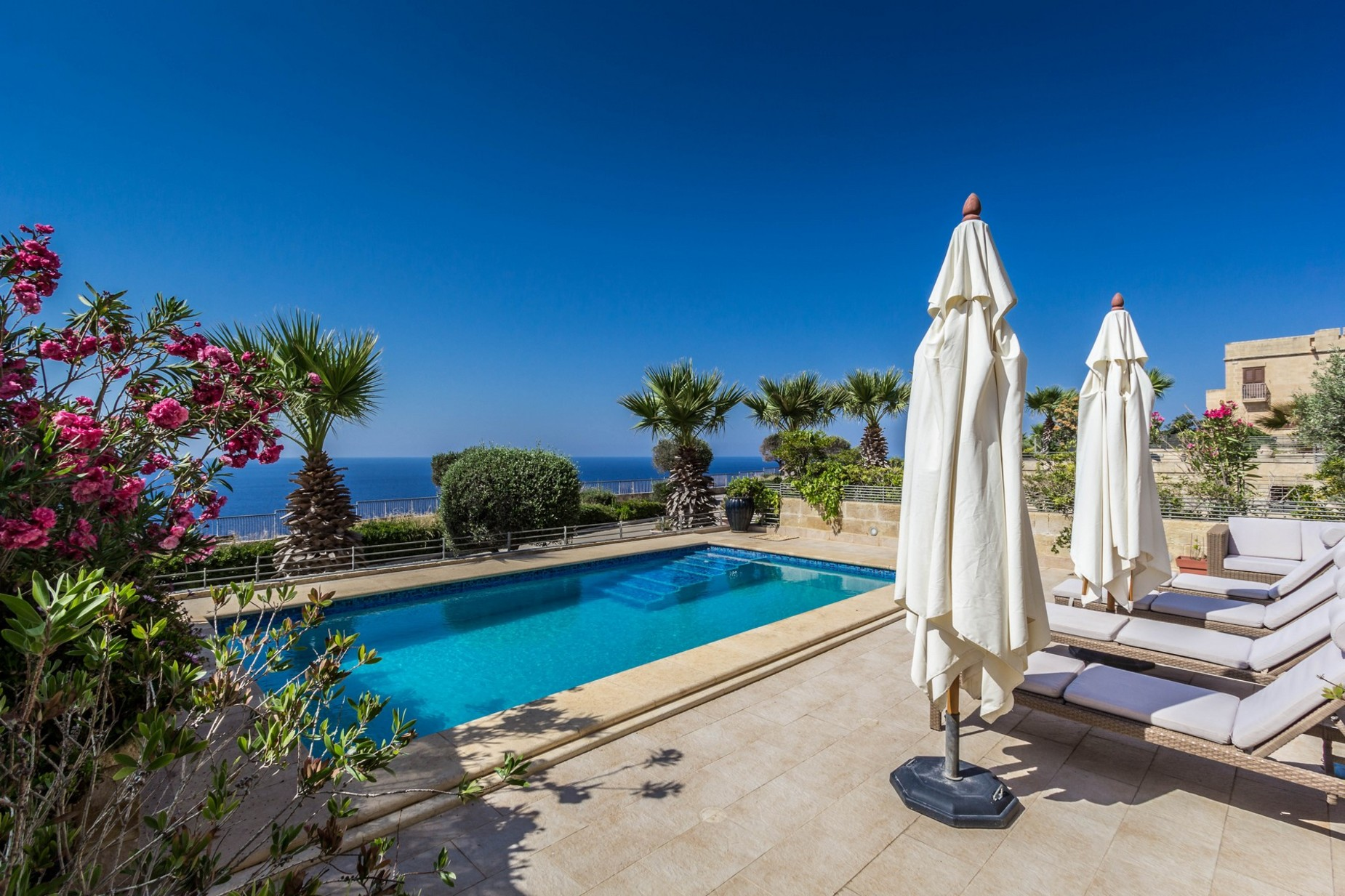 4 bed Villa For Sale in Mgarr (Gozo), Mgarr (Gozo) - thumb 3