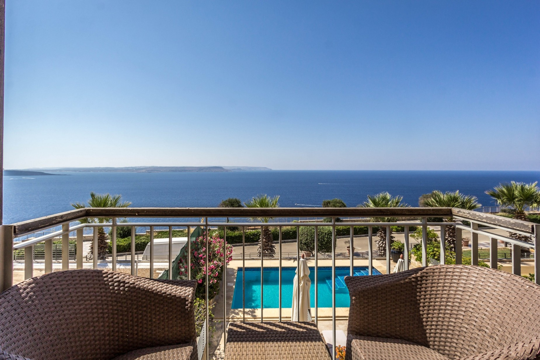 4 bed Villa For Sale in Mgarr (Gozo), Mgarr (Gozo) - thumb 13