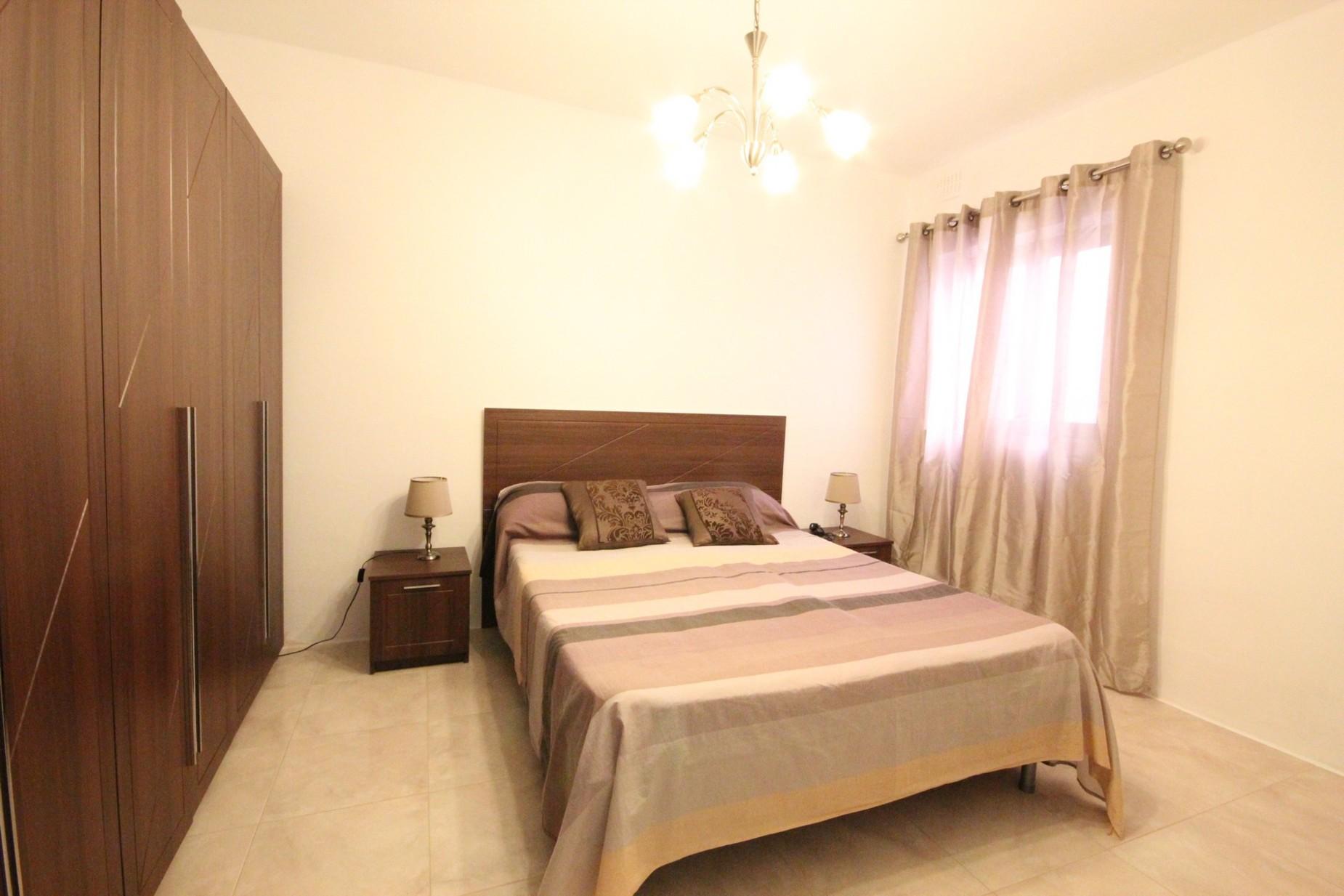 3 bed Apartment For Rent in Naxxar, Naxxar - thumb 7