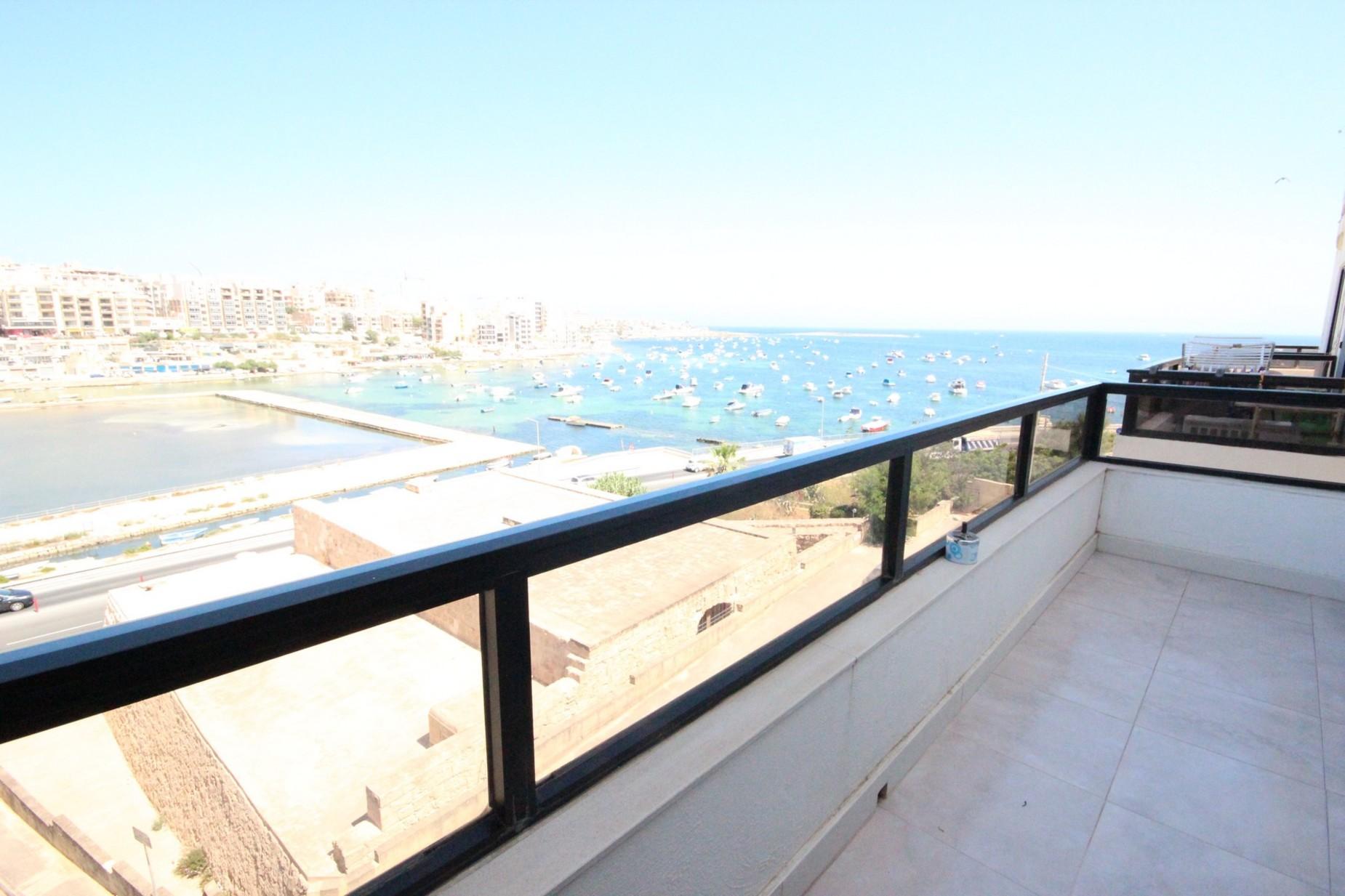 3 bed Apartment For Rent in Naxxar, Naxxar - thumb 8