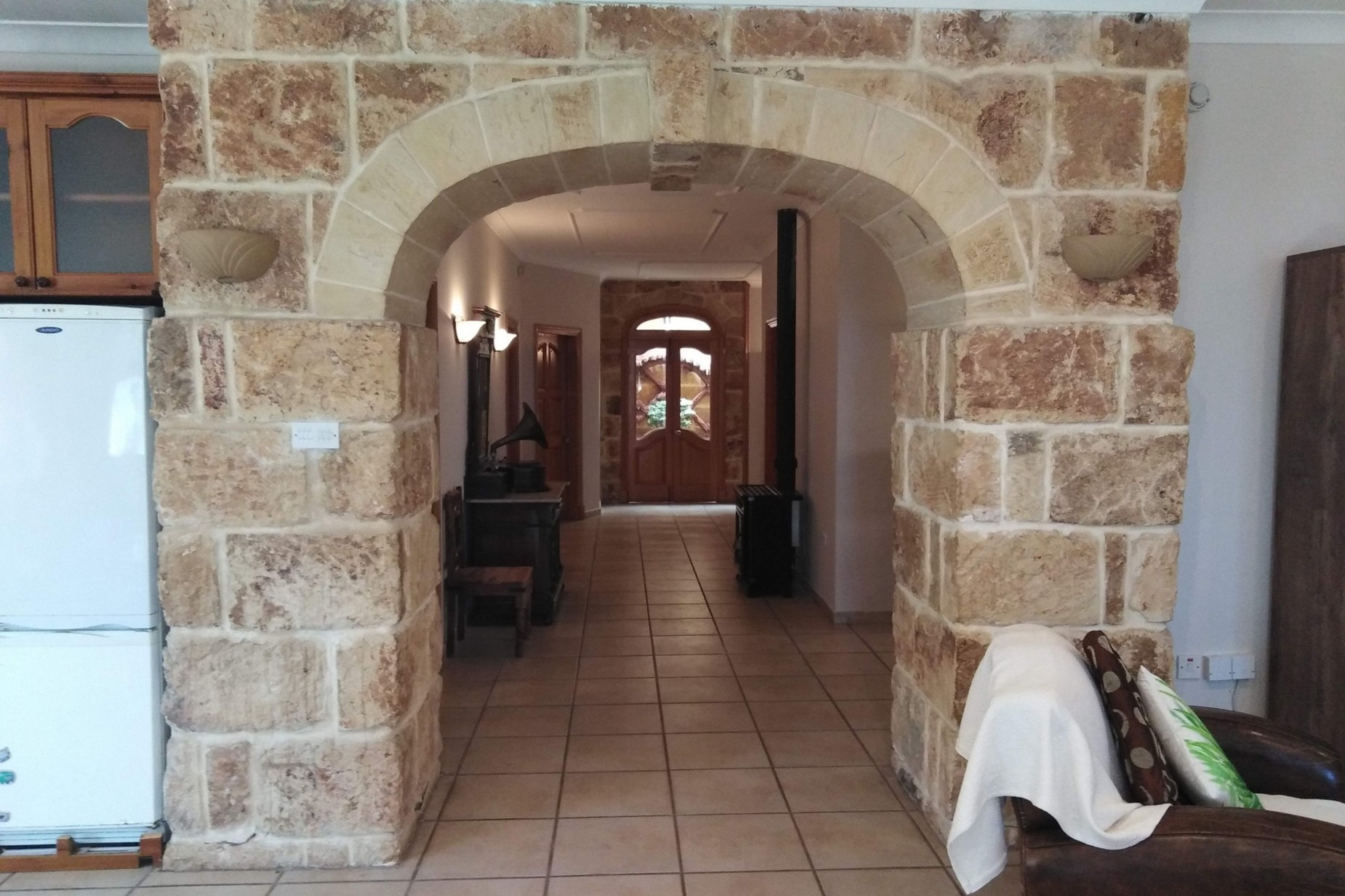 3 bed House of Character For Rent in Mosta, Mosta - thumb 5