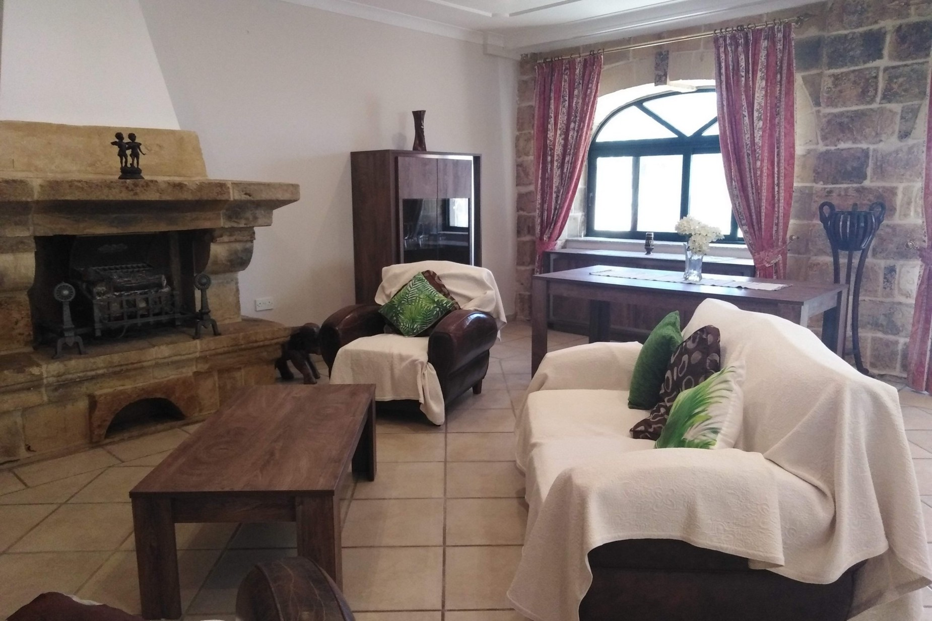 3 bed House of Character For Rent in Mosta, Mosta - thumb 3
