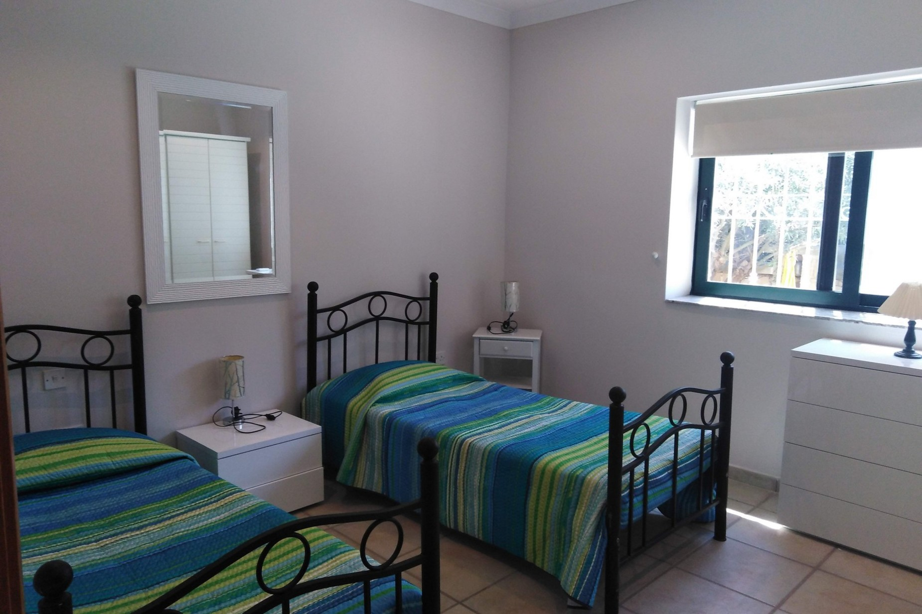 3 bed House of Character For Rent in Mosta, Mosta - thumb 9