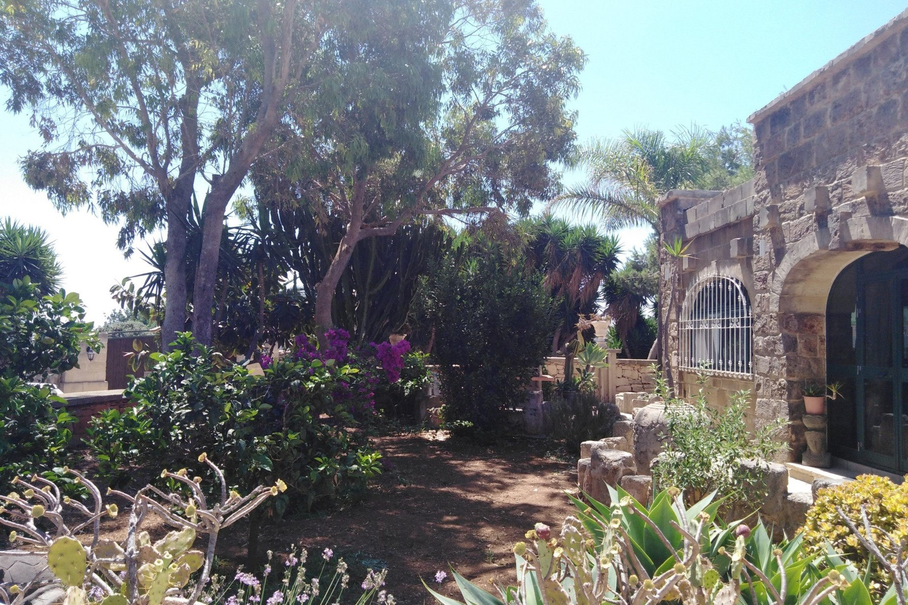 3 bed House of Character For Rent in Mosta, Mosta - thumb 19