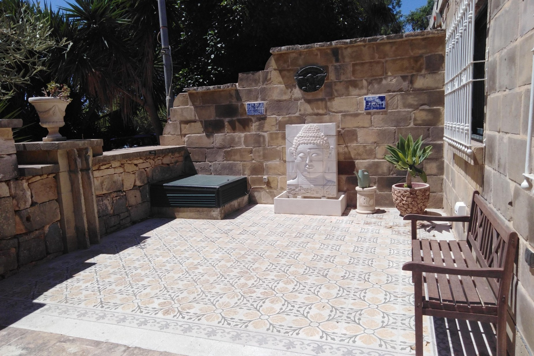 3 bed House of Character For Rent in Mosta, Mosta - thumb 16