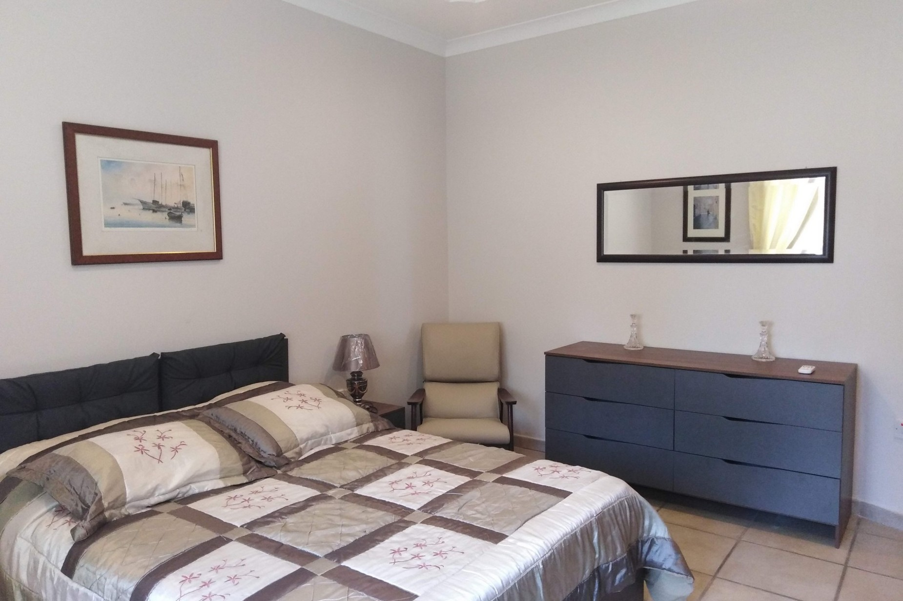 3 bed House of Character For Rent in Mosta, Mosta - thumb 7
