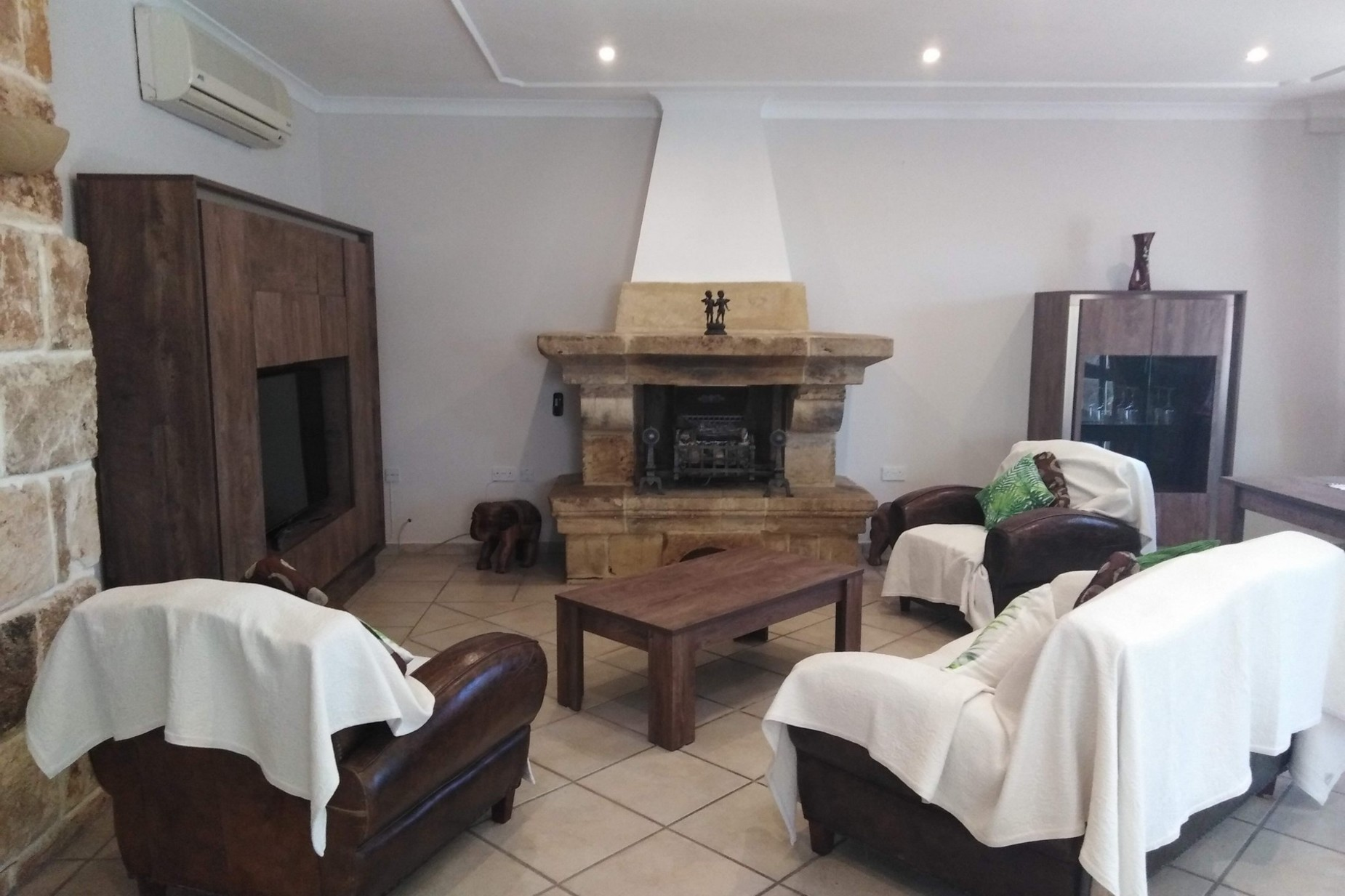 3 bed House of Character For Rent in Mosta, Mosta - thumb 2