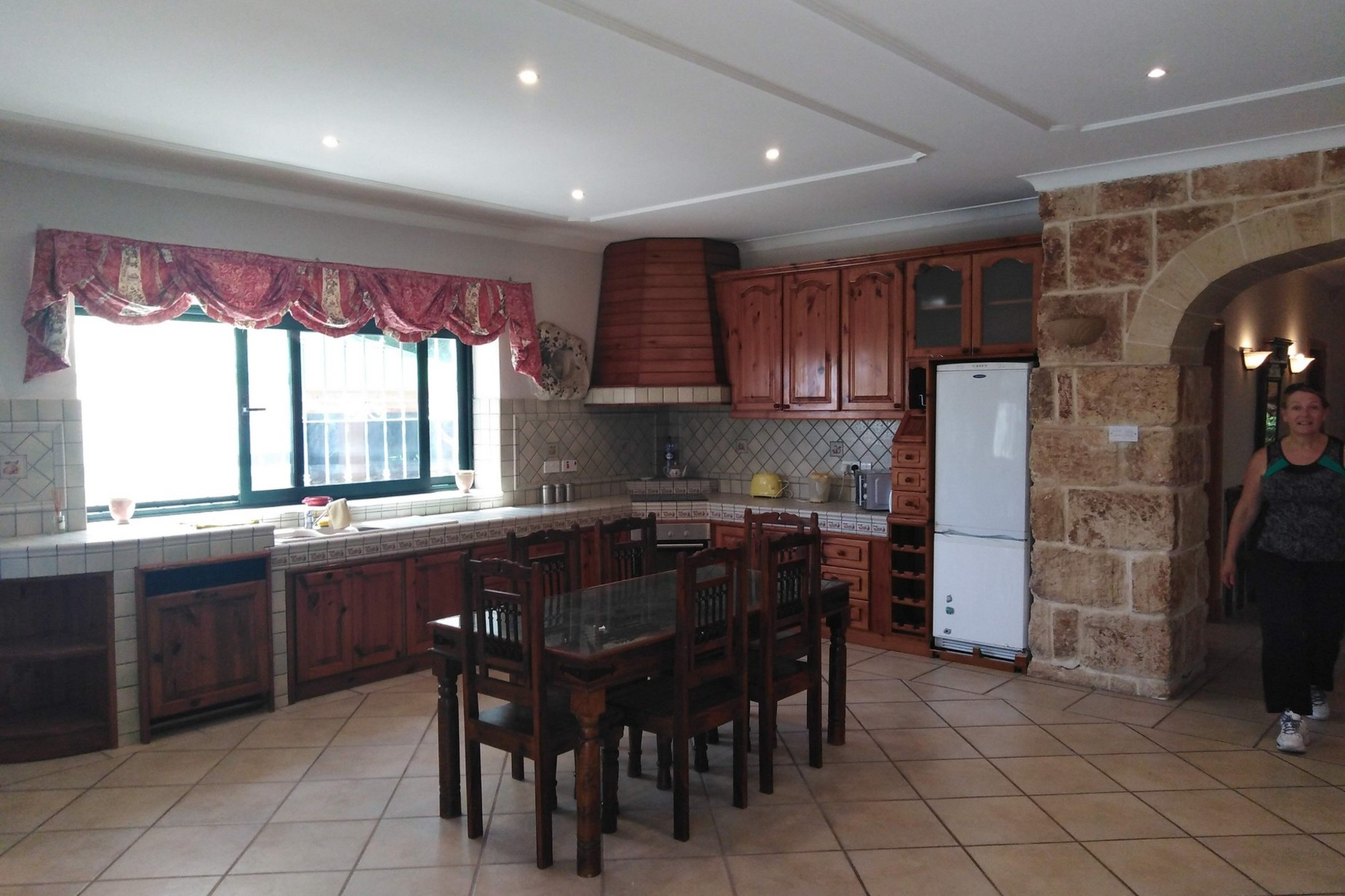 3 bed House of Character For Rent in Mosta, Mosta - thumb 4