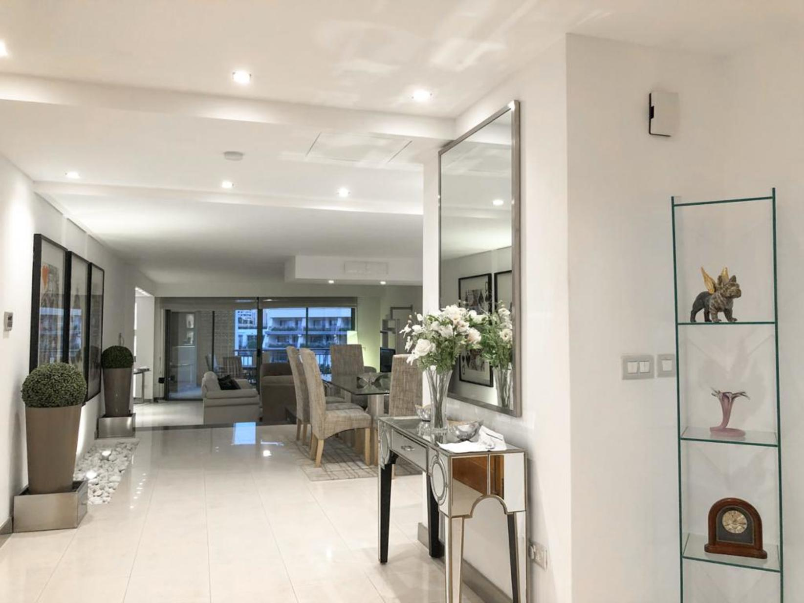 3 bed Apartment For Rent in St Julian's, St Julian's - thumb 17