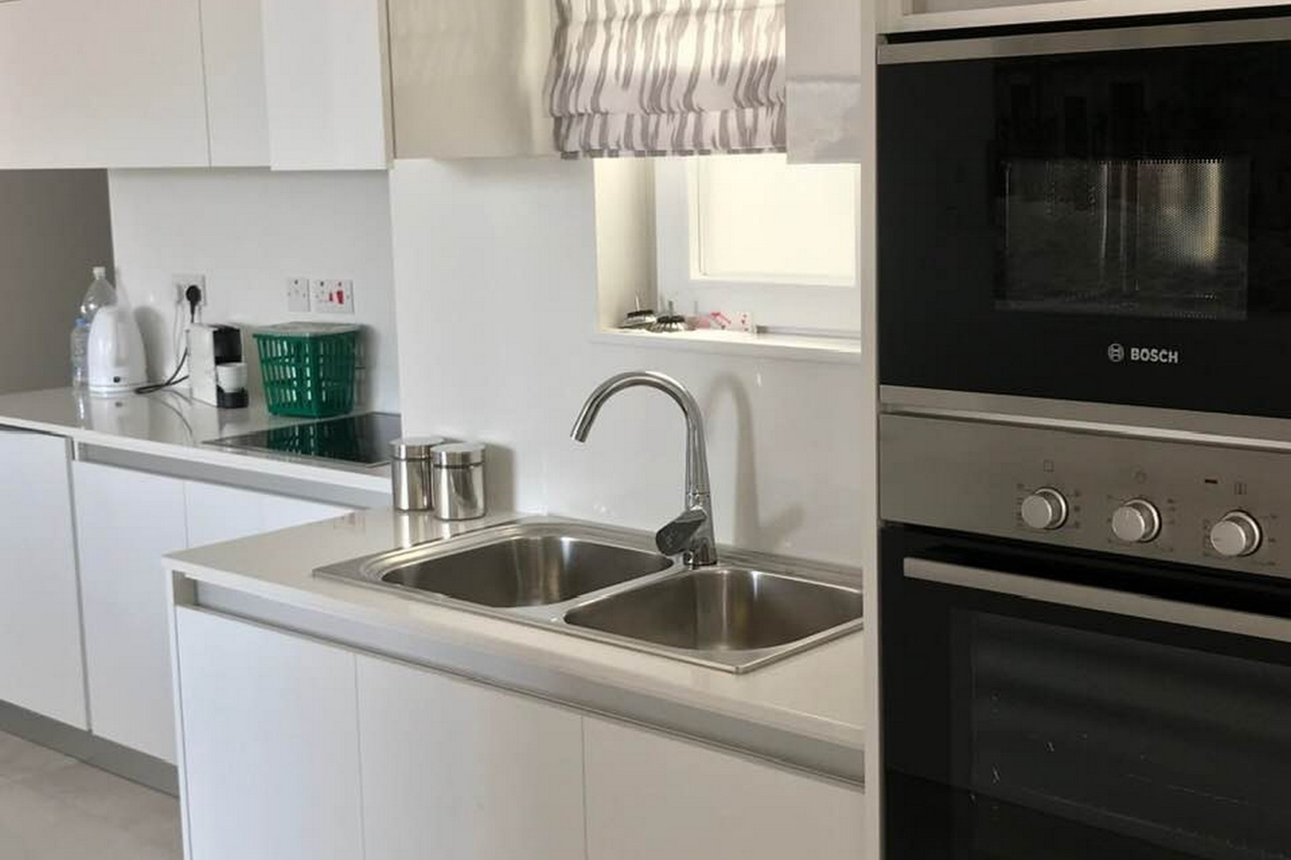 3 bed Penthouse For Rent in Mellieha, Mellieha - thumb 12
