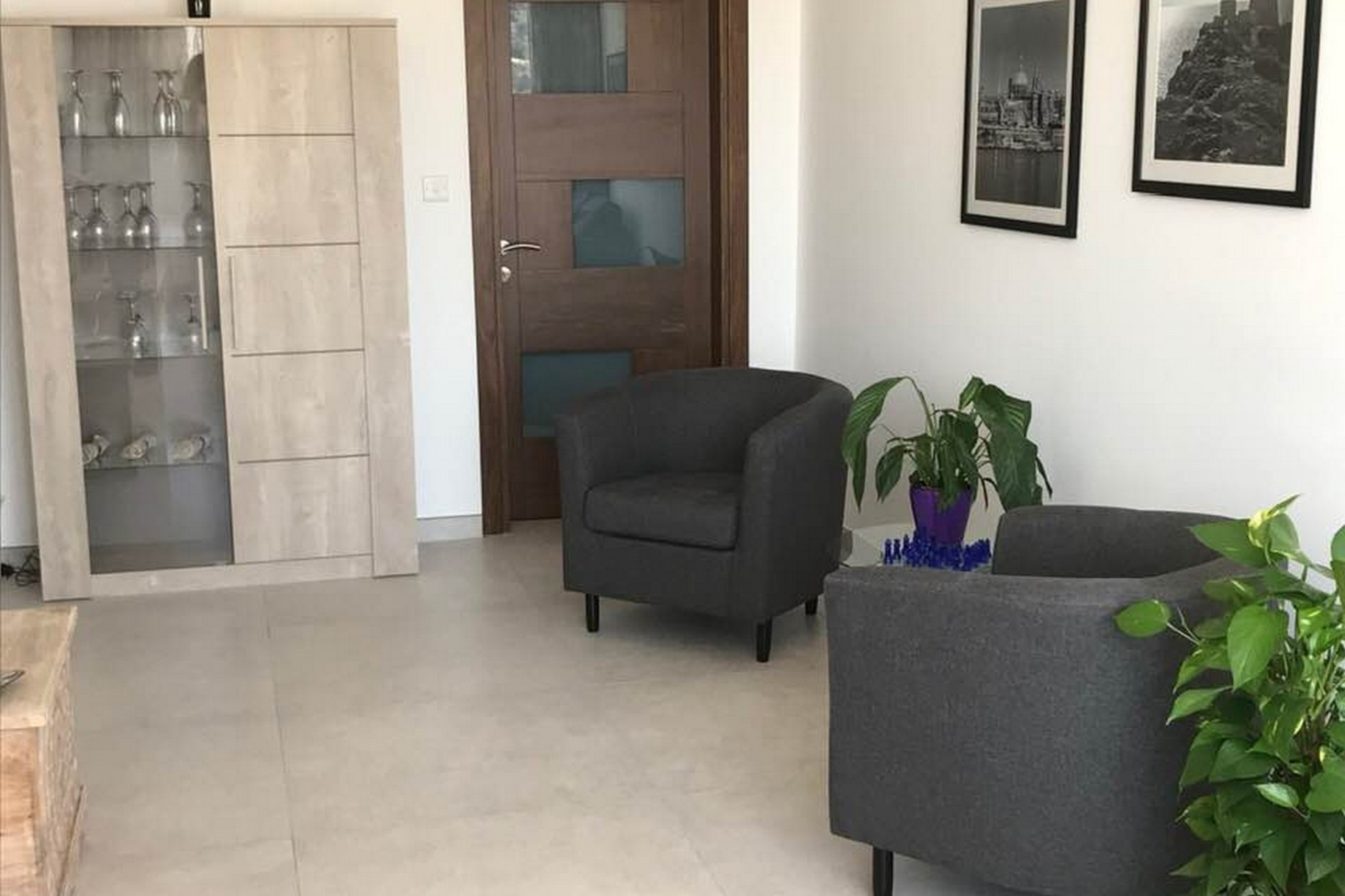 3 bed Penthouse For Rent in Mellieha, Mellieha - thumb 15