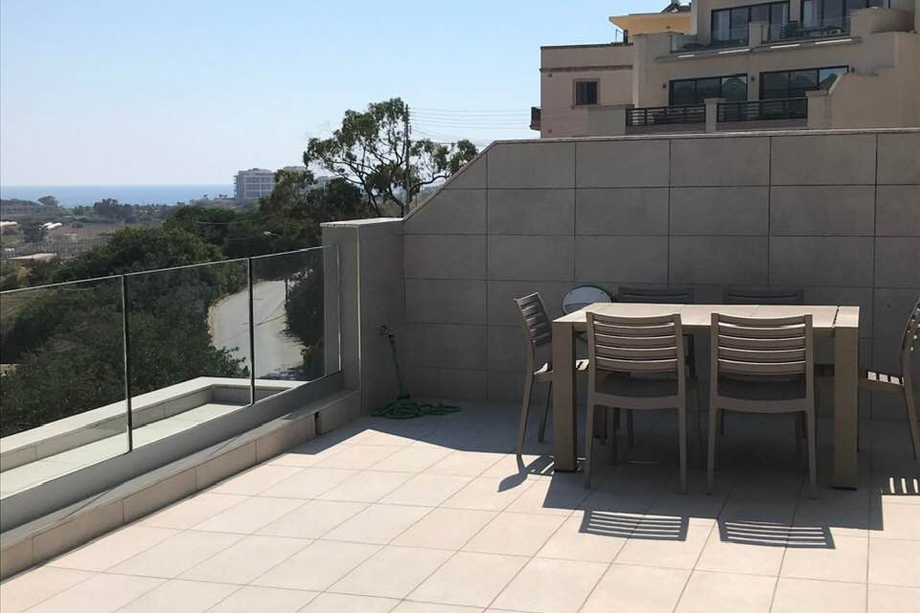 3 bed Penthouse For Rent in Mellieha, Mellieha - thumb 16