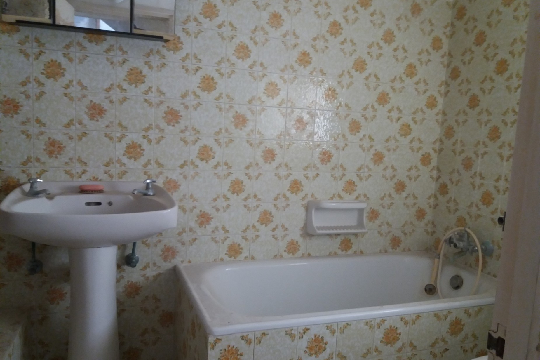 3 bed House of Character For Sale in Rabat, Mdina - thumb 13