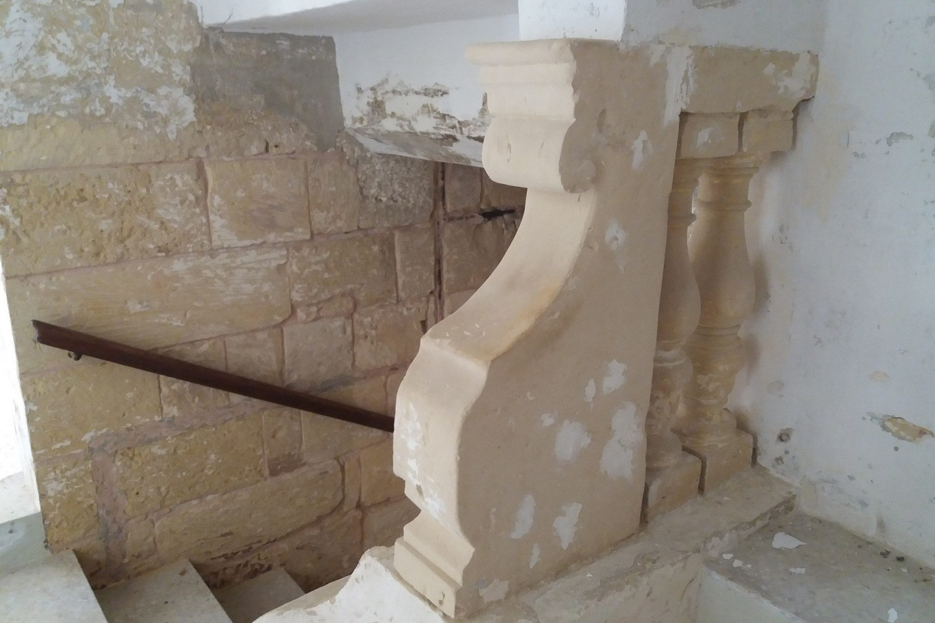 3 bed House of Character For Sale in Rabat, Mdina - thumb 6