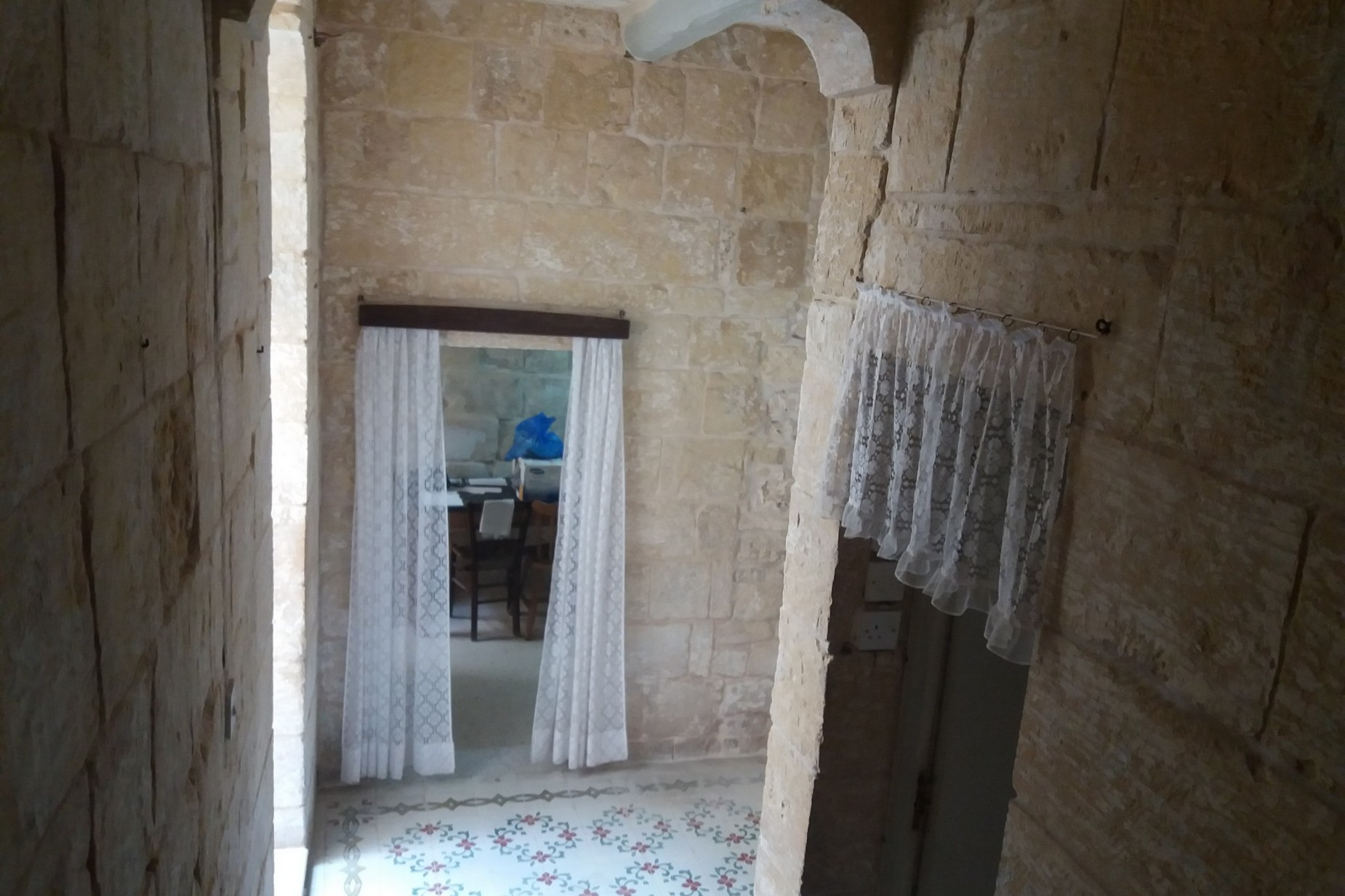 3 bed House of Character For Sale in Rabat, Mdina - thumb 8