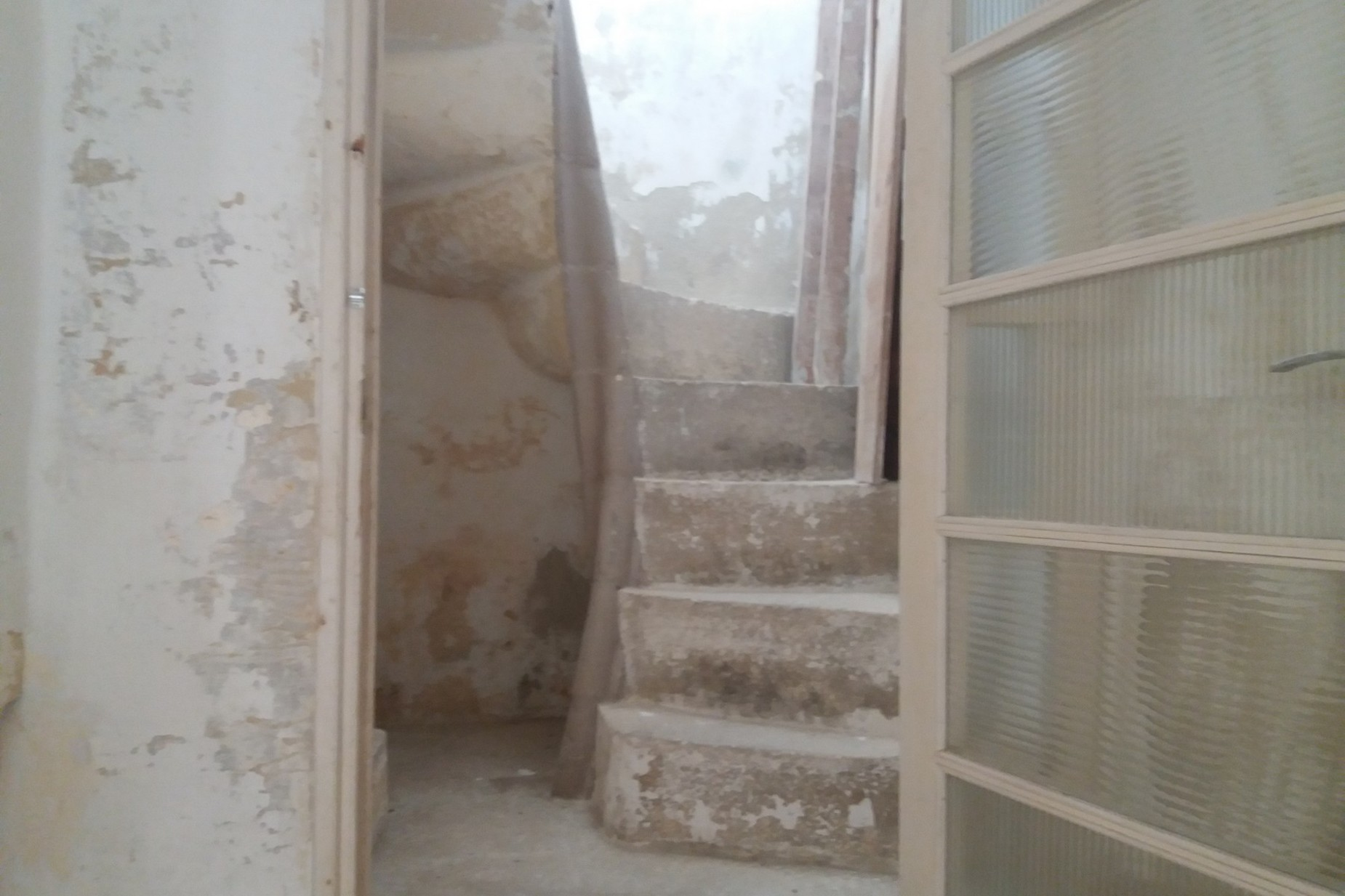3 bed House of Character For Sale in Rabat, Mdina - thumb 17