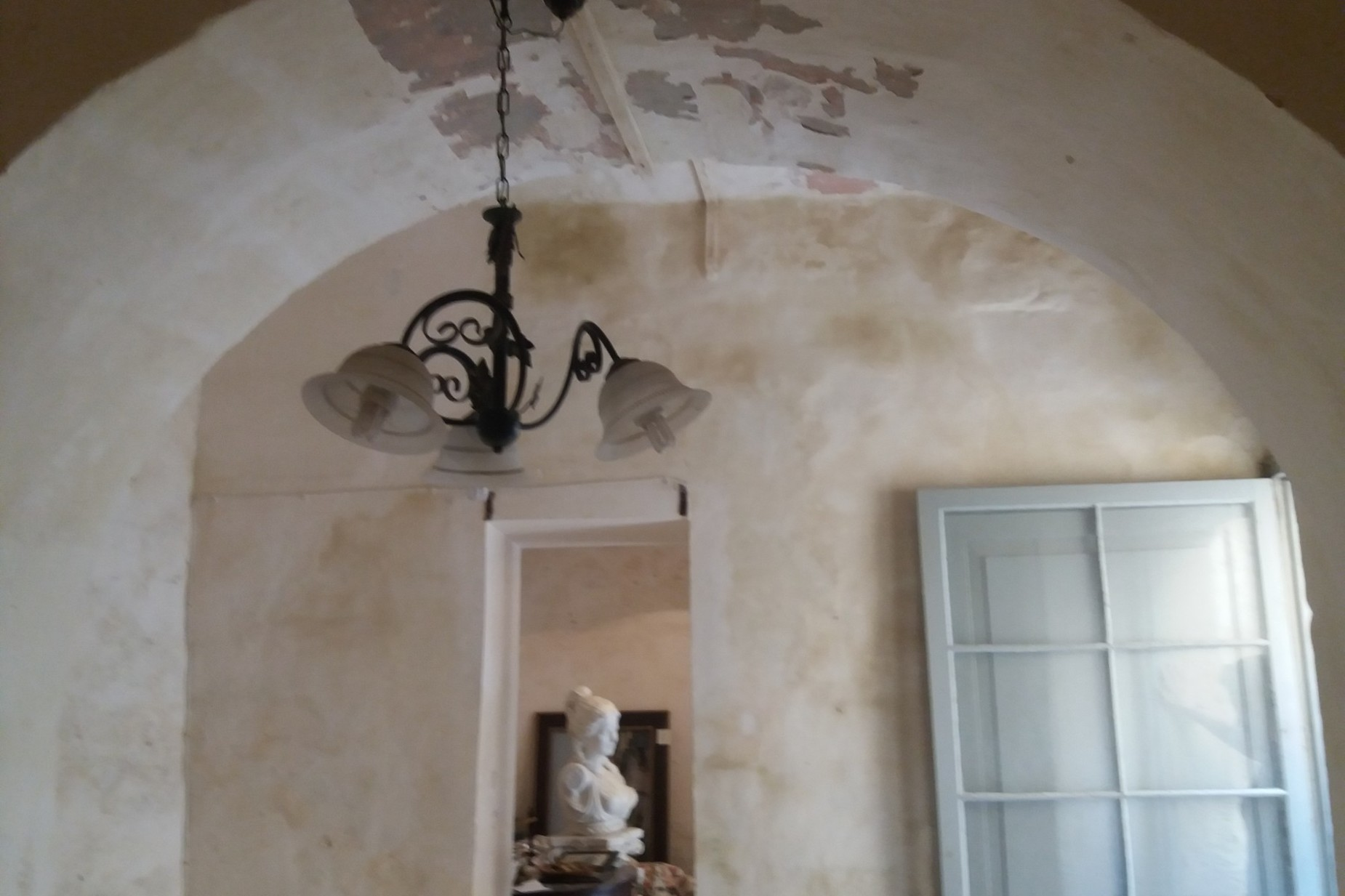 3 bed House of Character For Sale in Rabat, Mdina - thumb 12