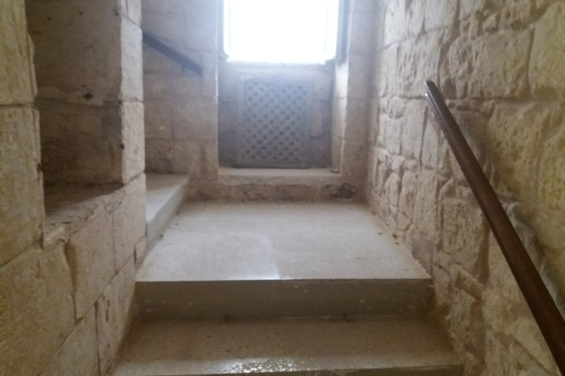 3 bed House of Character For Sale in Rabat, Mdina - thumb 15