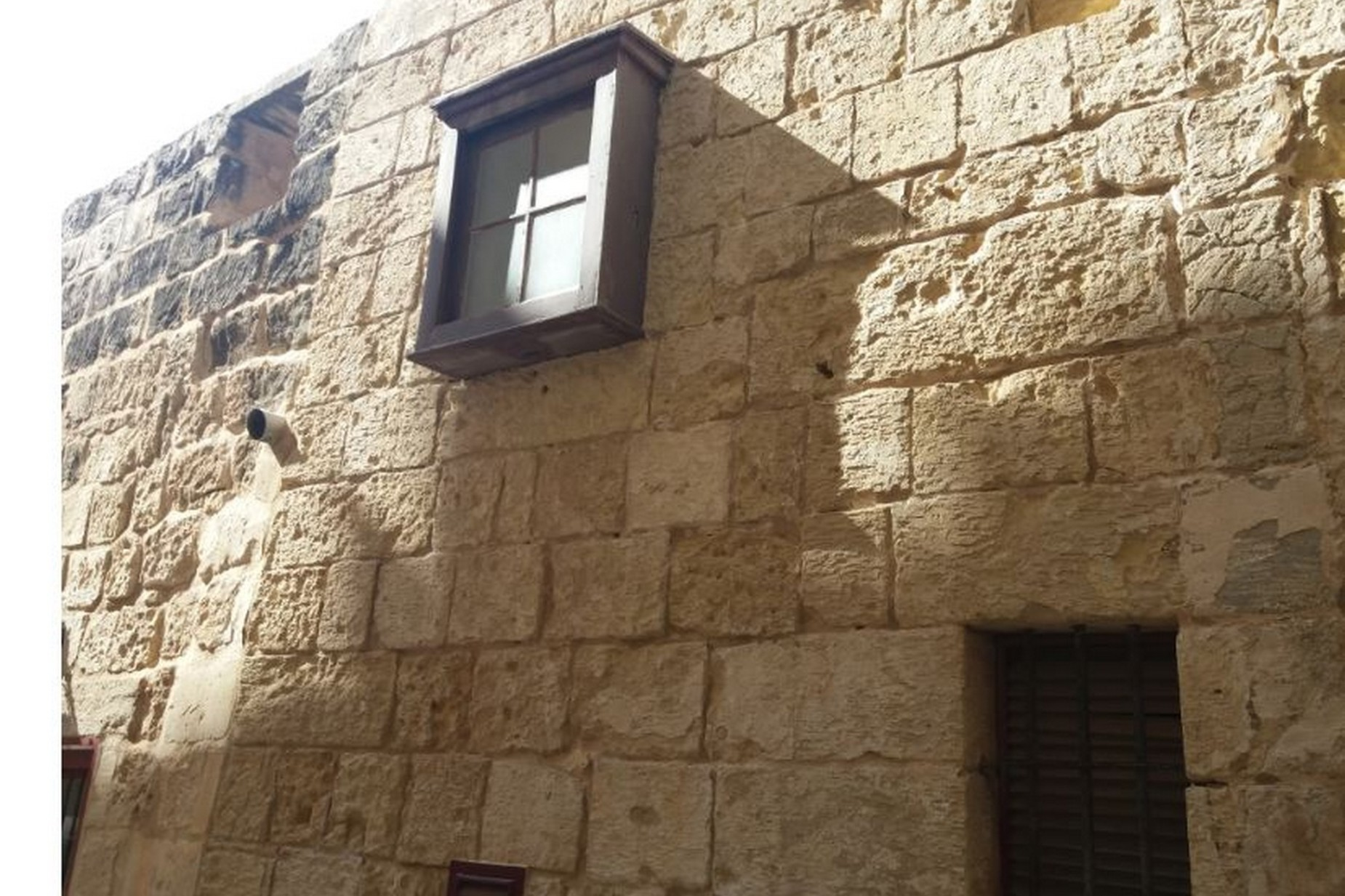 3 bed House of Character For Sale in Rabat, Mdina - thumb 16
