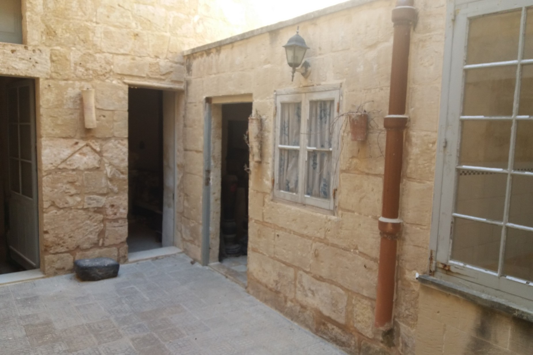 3 bed House of Character For Sale in Rabat, Mdina - thumb 2