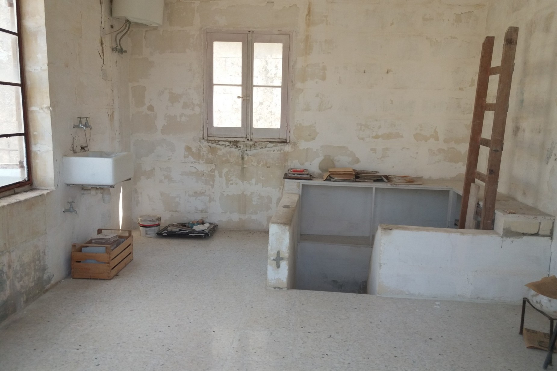3 bed House of Character For Sale in Rabat, Mdina - thumb 18