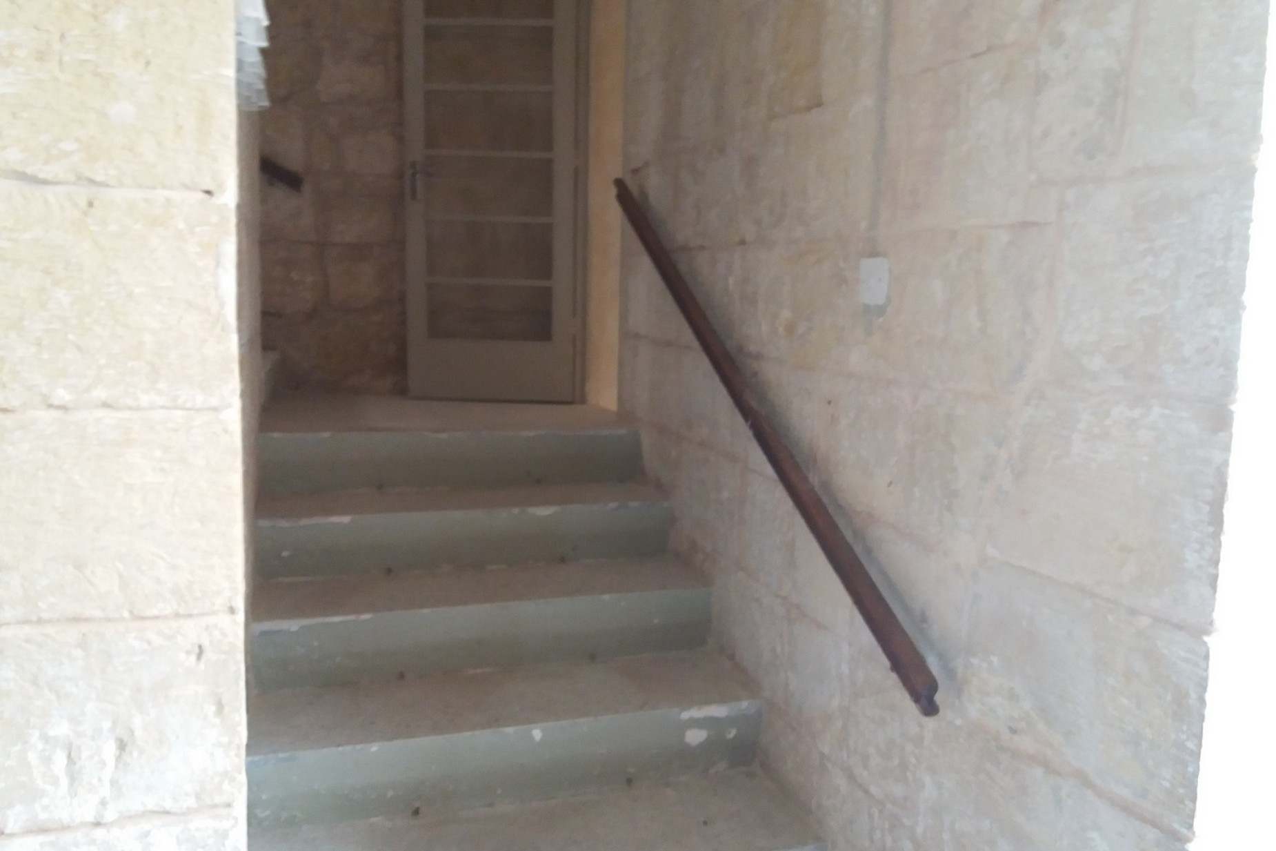3 bed House of Character For Sale in Rabat, Mdina - thumb 7