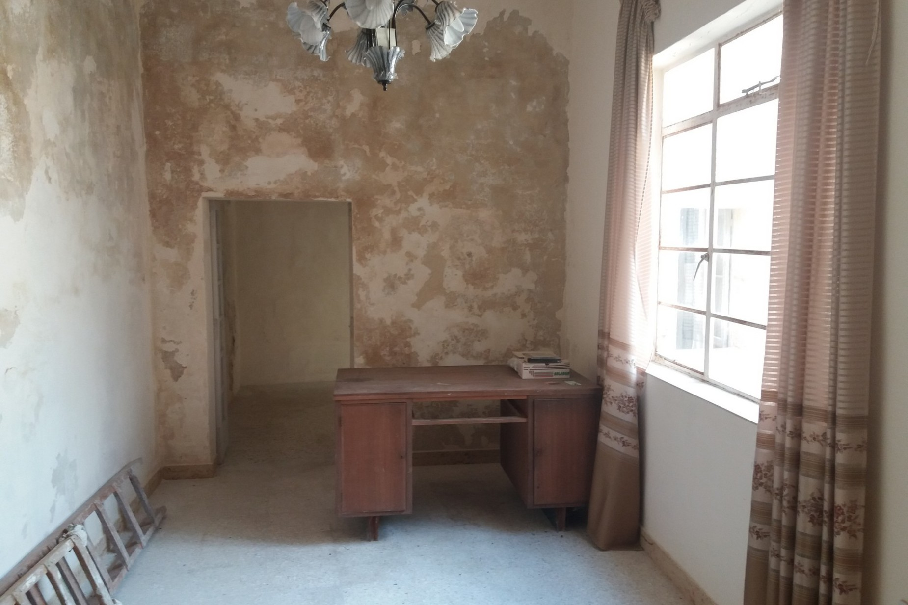 3 bed House of Character For Sale in Rabat, Mdina - thumb 10