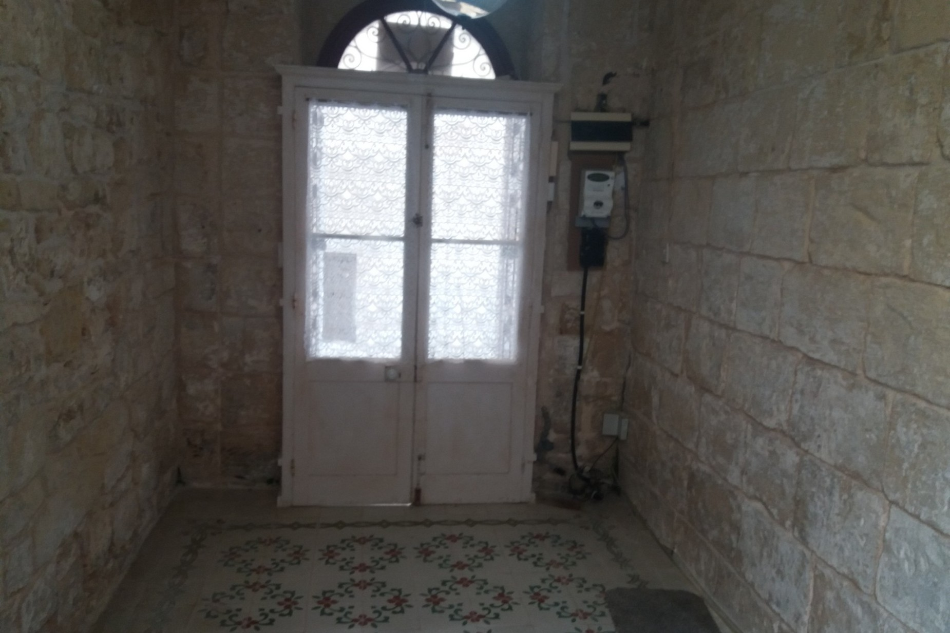 3 bed House of Character For Sale in Rabat, Mdina - thumb 5