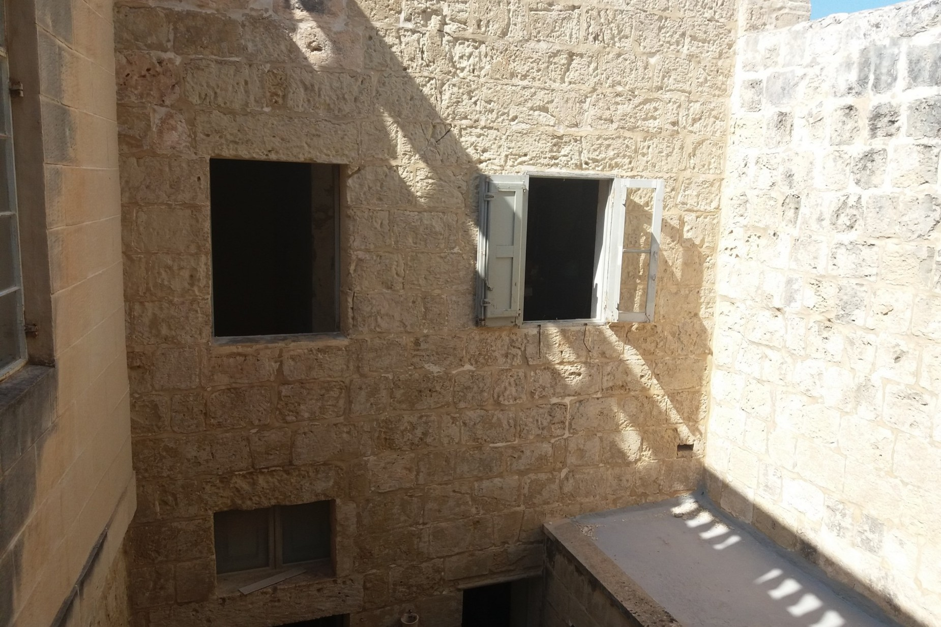 3 bed House of Character For Sale in Rabat, Mdina - thumb 11